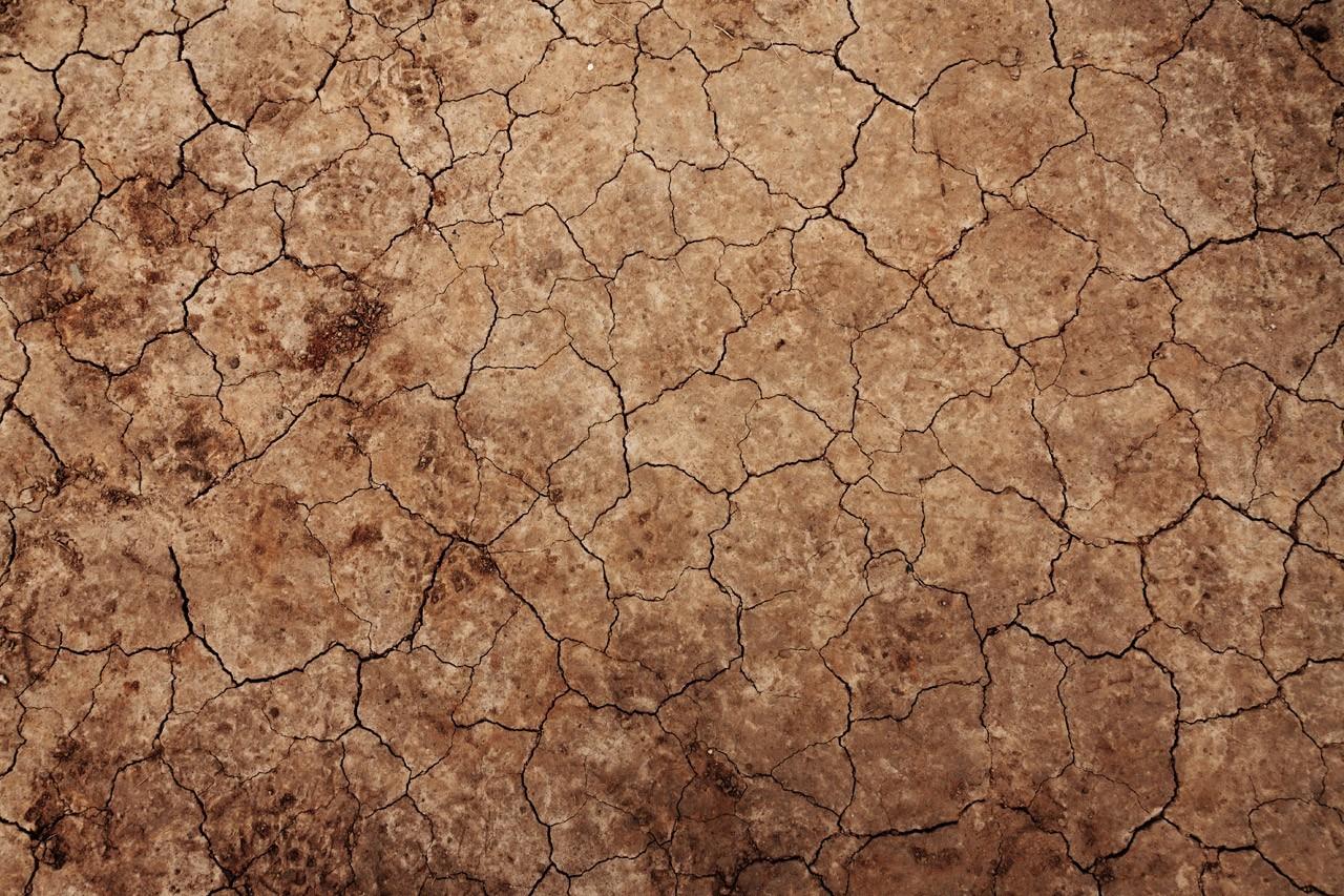wallpaper : 1280x853 px, desert, dirt, dry, environment, erosion