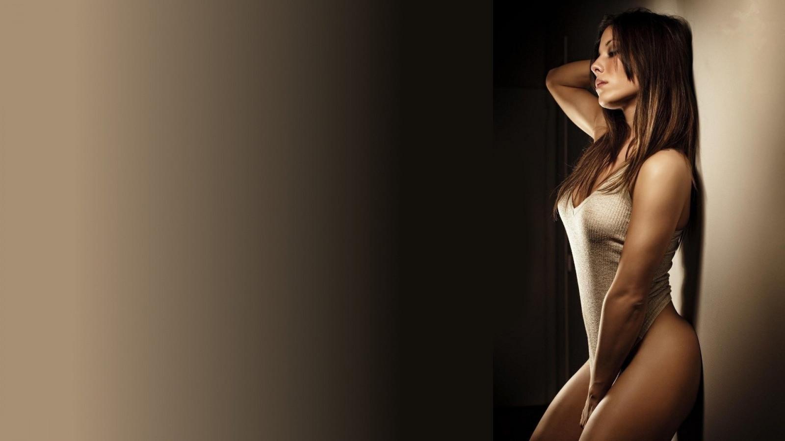 Women sex porn wallpaper sexy pics