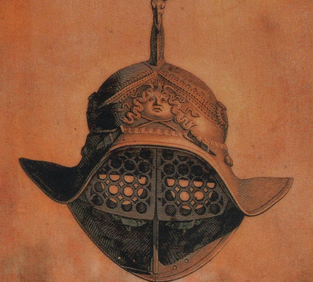 Hintergrundbilder : Malerei, Illustration, Schildkröte, KUNST, Coole ...