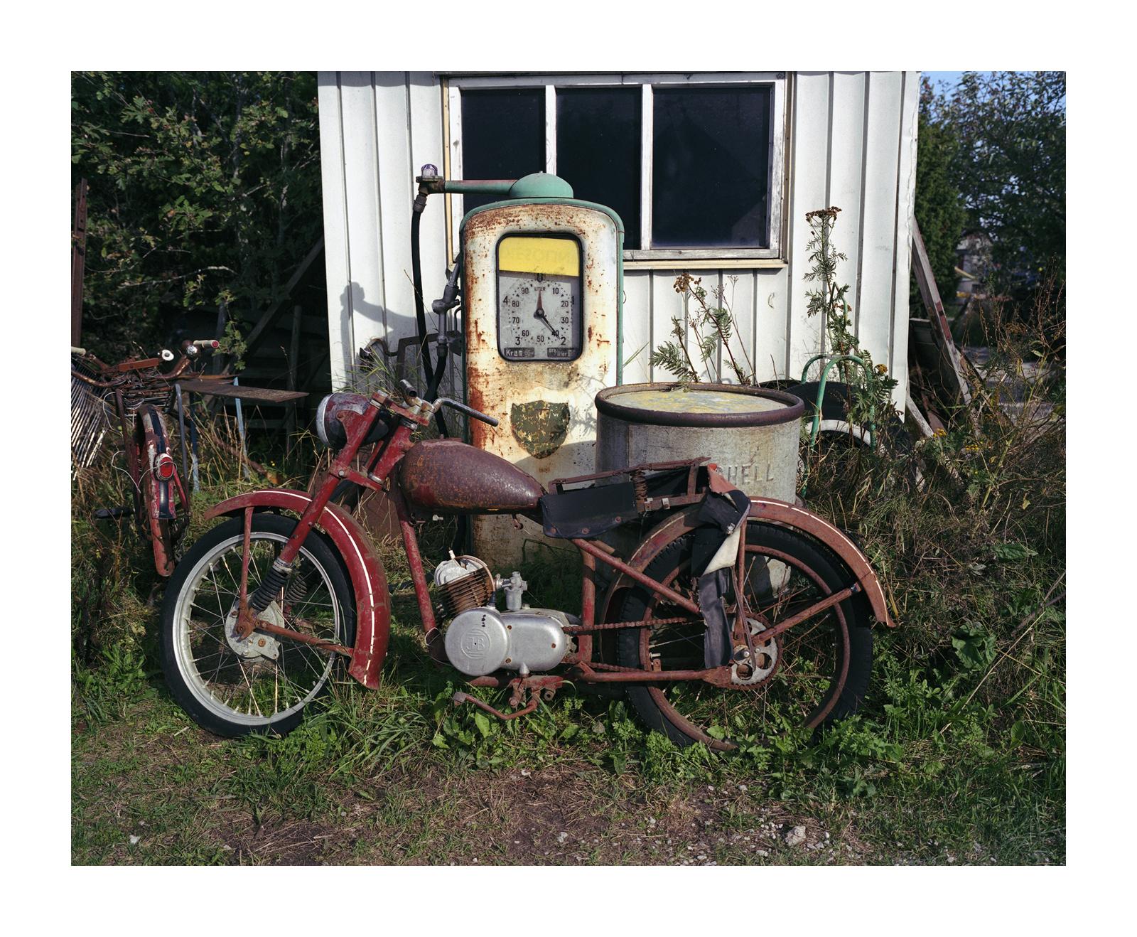 Entfernungsmesser Rad : Hintergrundbilder auto motorrad fahrzeug schweden oldtimer
