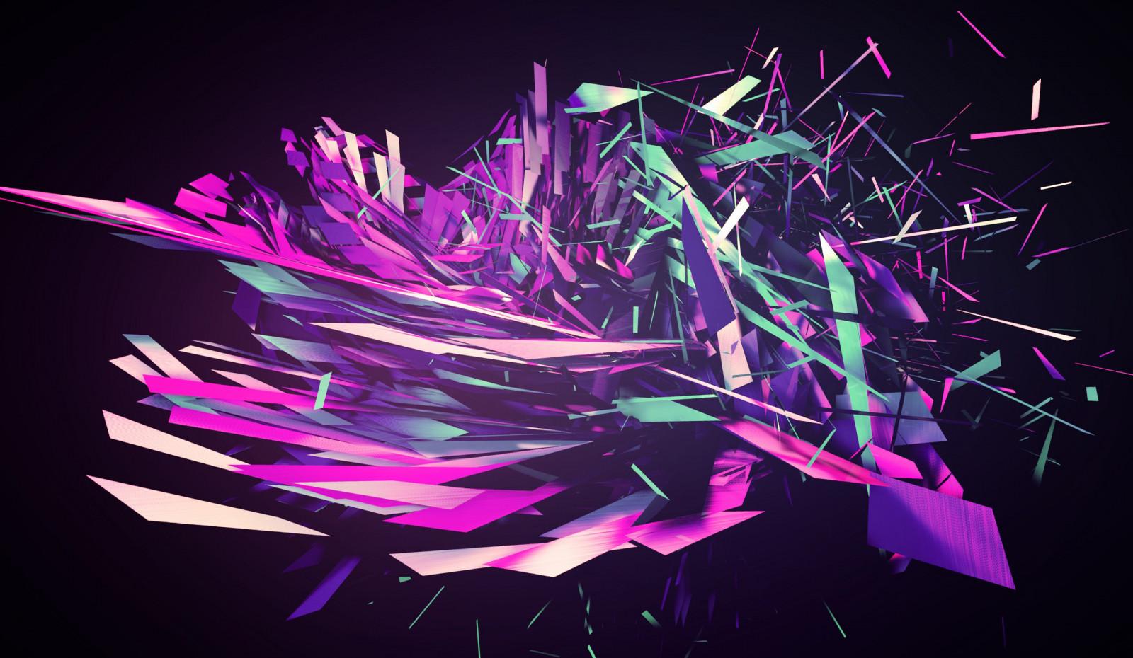 Fondos De Pantalla : Púrpura, Violeta, Diseño Gráfico