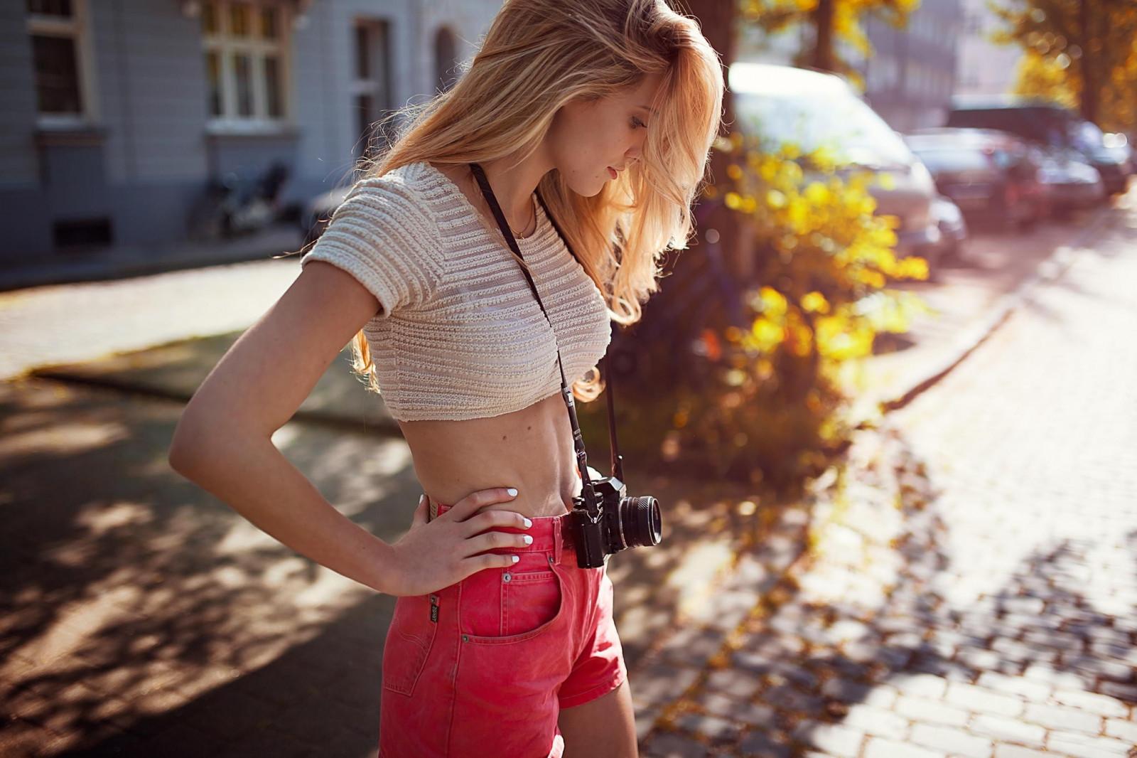 Заказать, картинки девушки блондинки без лица