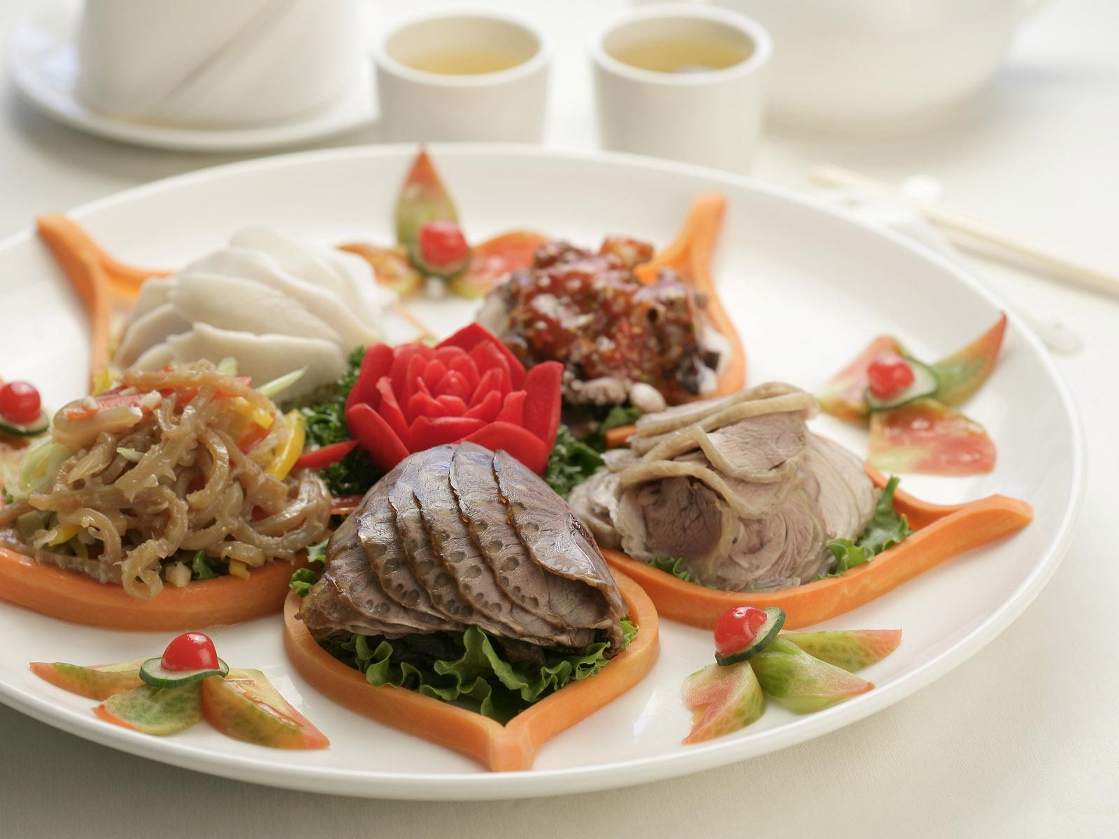 Сайты сами блюд с фото