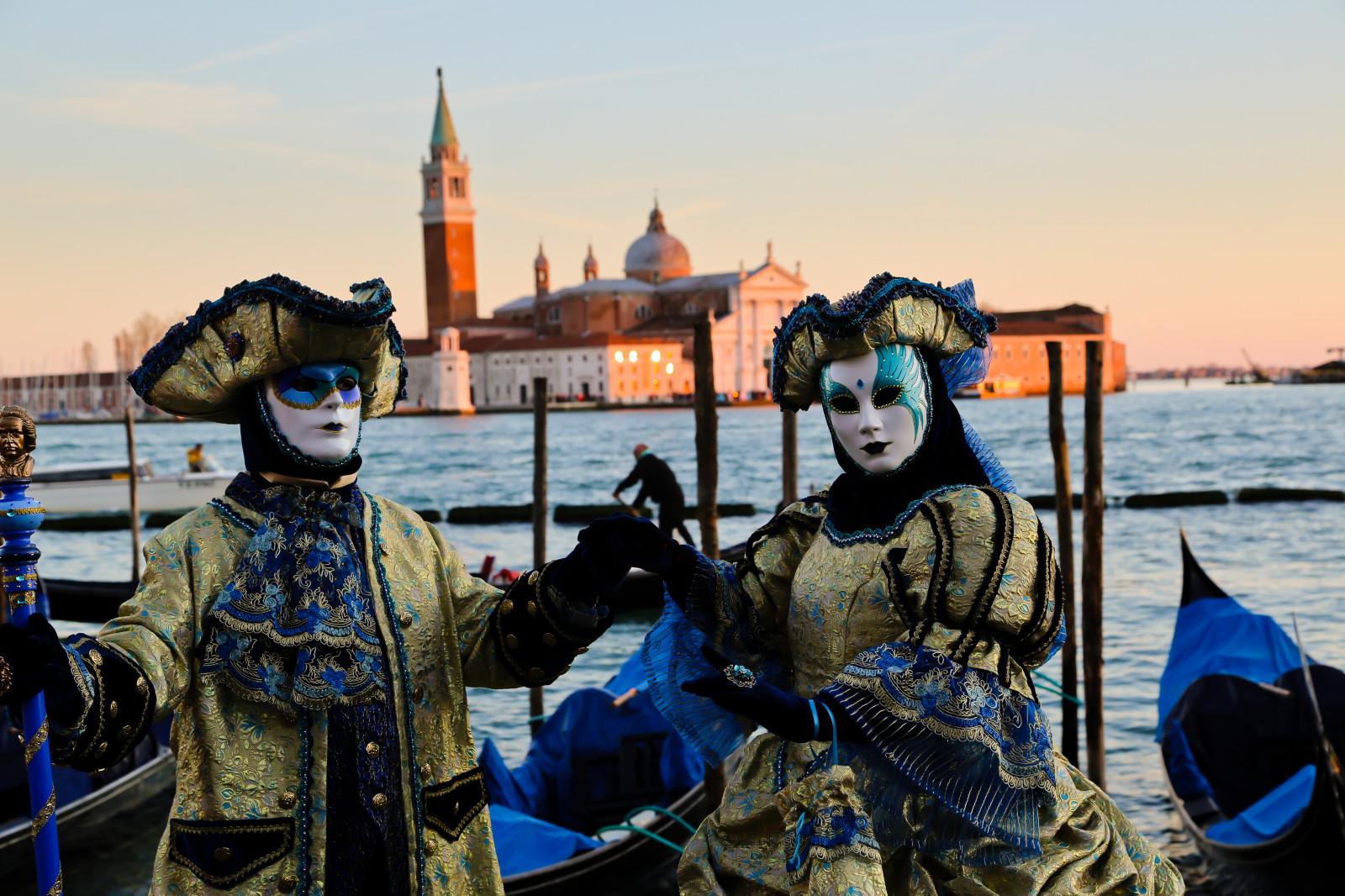 uk availability 193c1 f791c Hintergrundbilder : Italien, Wasser, Venedig, Maske ...