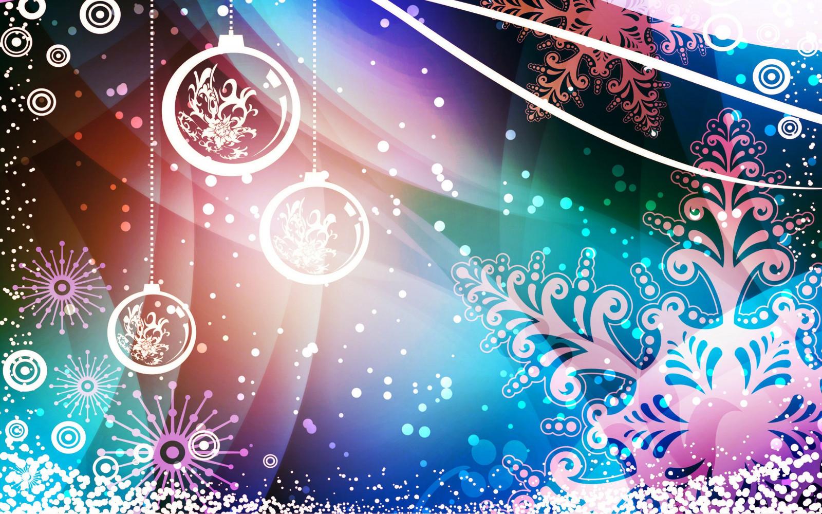 Hintergrundbilder : Illustration, Text, Kreis, Weihnachtsschmuck ...