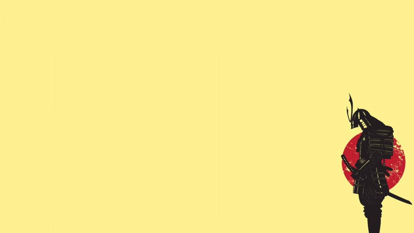 темы самурай для рабочего стола windows 8.1