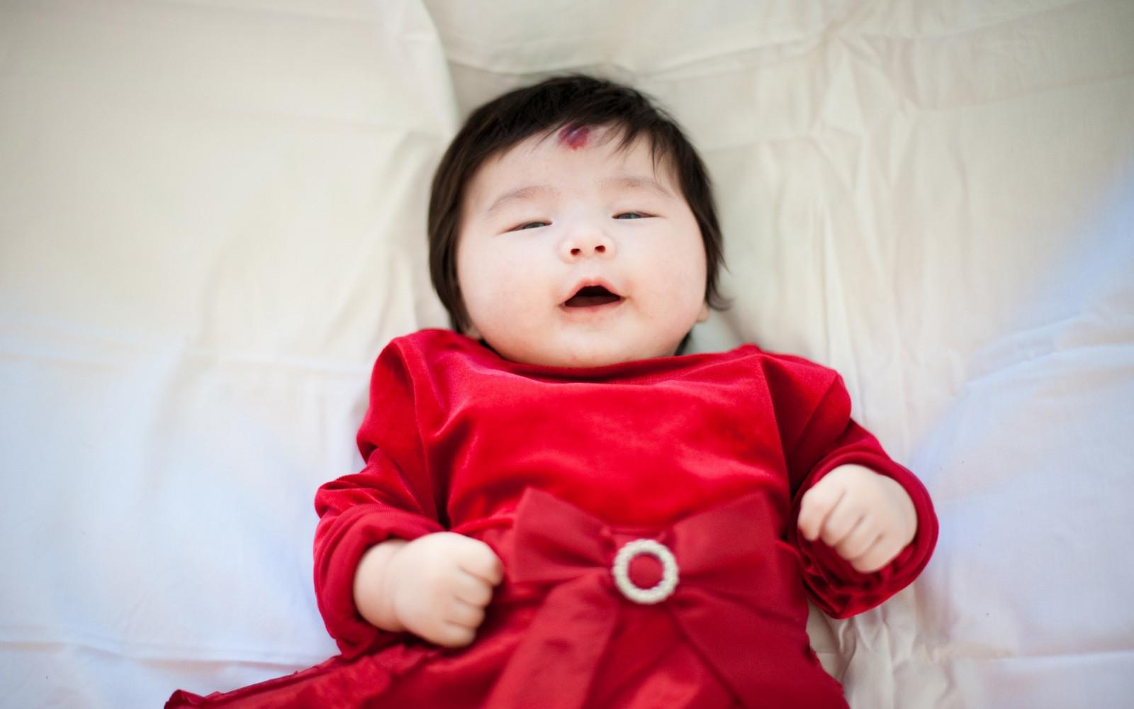 Beautiful baby photos gallery Actress Rambha, Latest News, Photos, Videos on. - Cineulagam