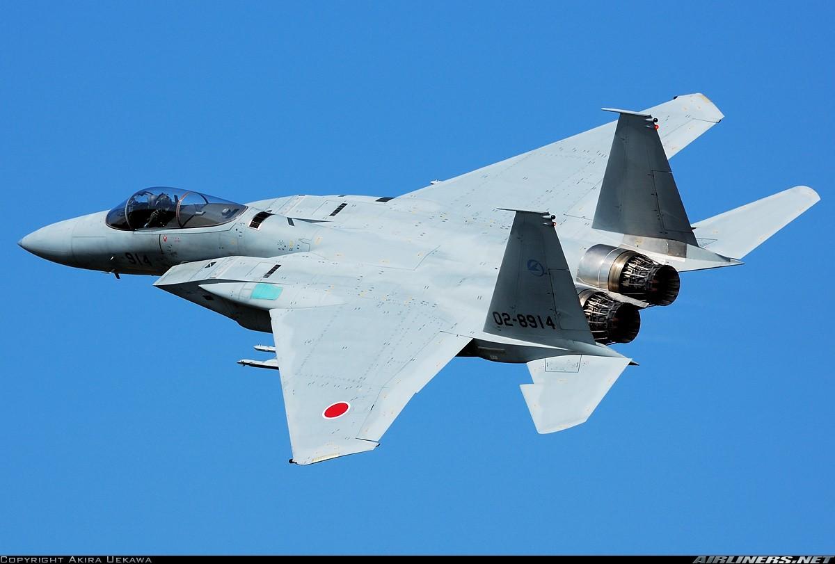 Hình nền : Xe, Máy bay, phi cơ, Máy bay quân sự, Sukhoi Su 27
