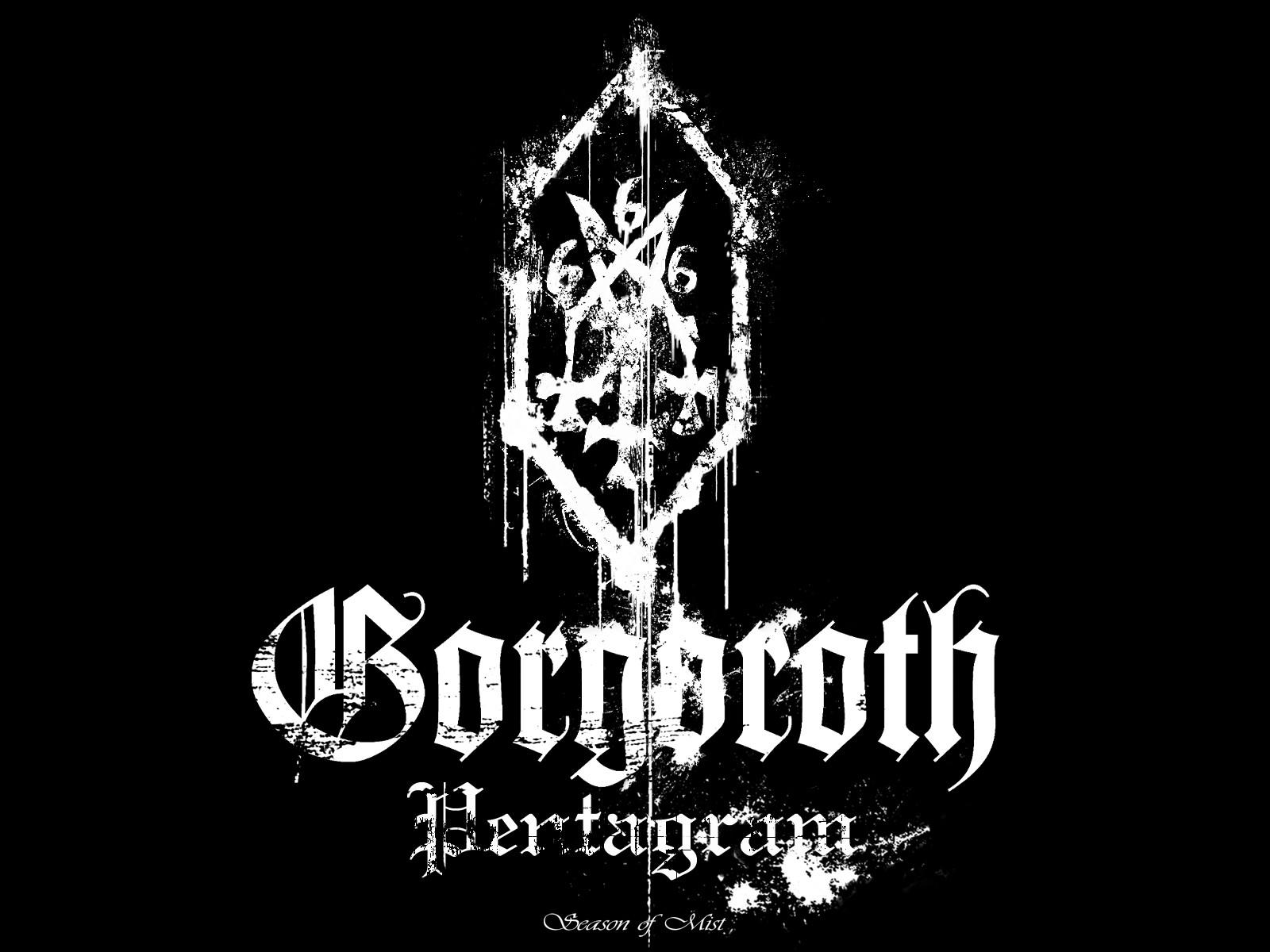 Wallpaper Illustration Text Logo Band Metal Music Black Metal