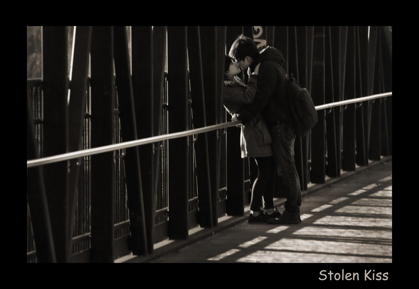 54 Wallpaper Jembatan Romantis HD Terbaik