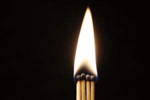 460 Koleksi Gambar Wallpaper Korek Api Keren HD Terbaik