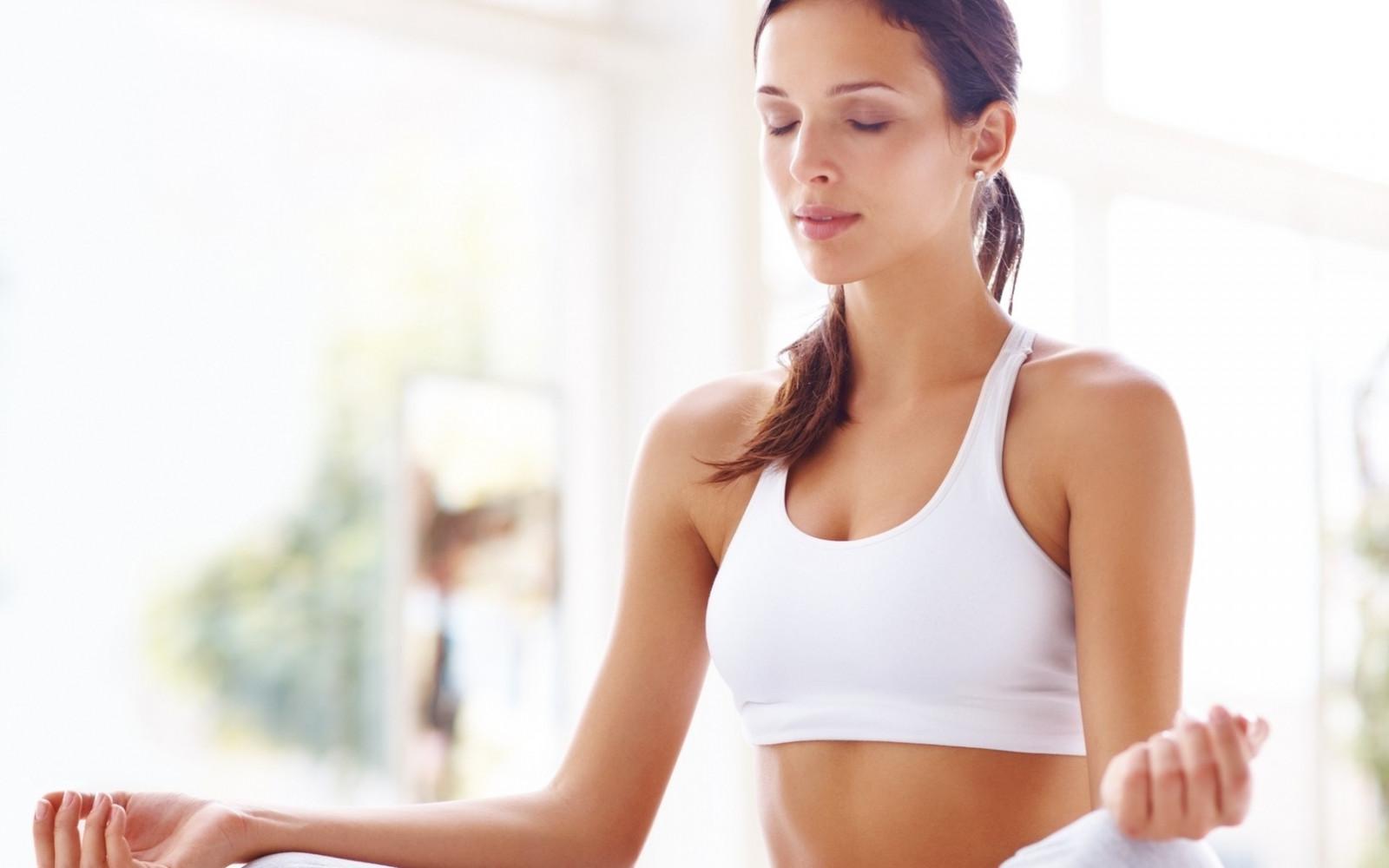 Дыхательный Спорт Для Похудения. Топ 7 методик дыхательной гимнастики для похудения живота