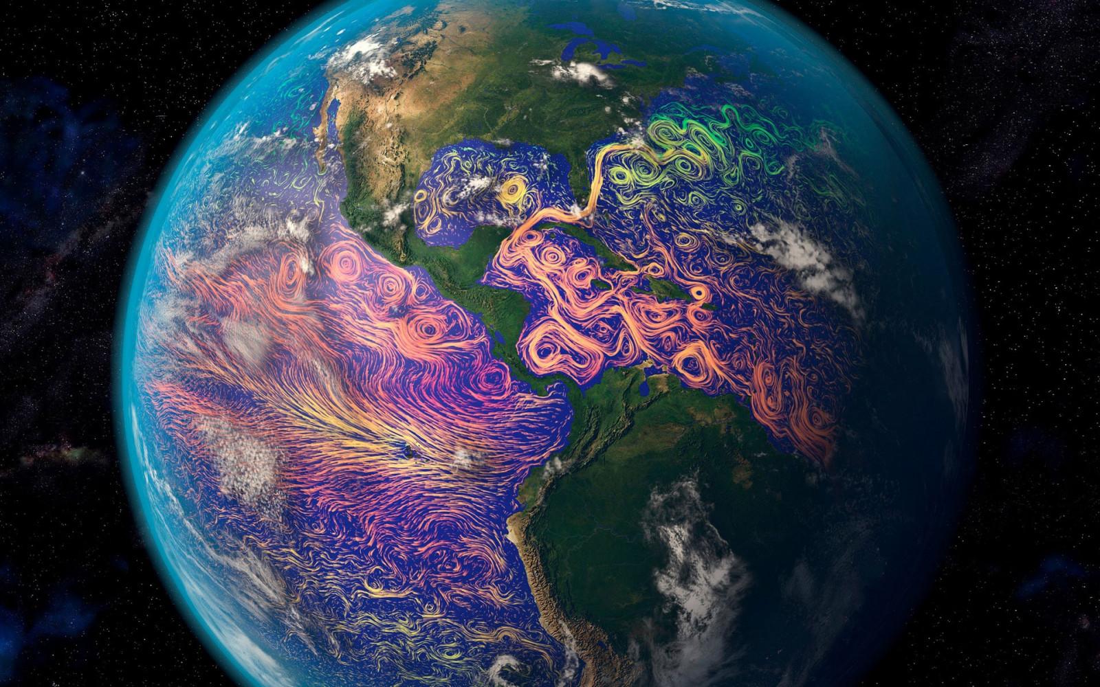 Картинки как выглядит планета земля из космоса