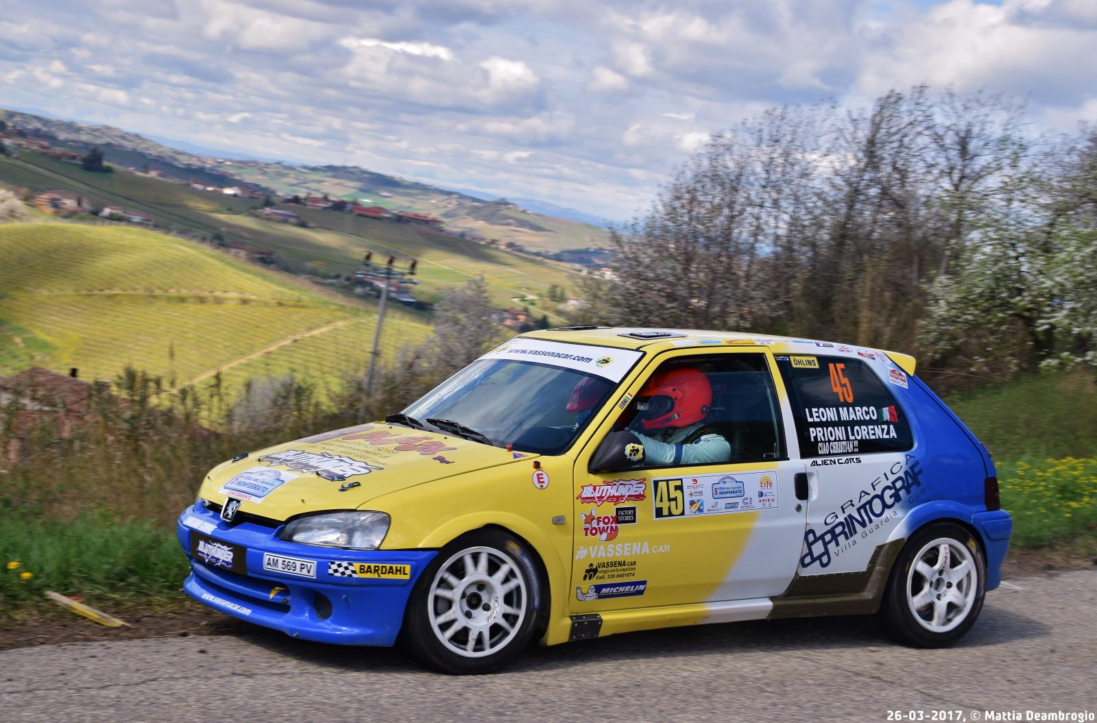 Wallpaper Peugeot 106 Rallye K10 A6 16 Canelli Rally Colli Del Grignolino 2017 5948x3922 1127548 Hd Wallpapers Wallhere