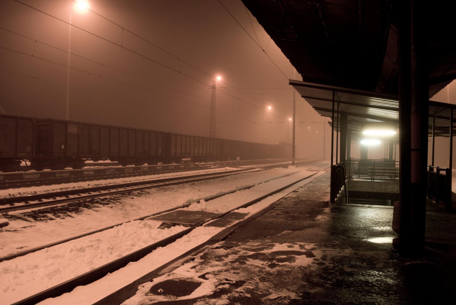 тип картинки станции зимой фильм