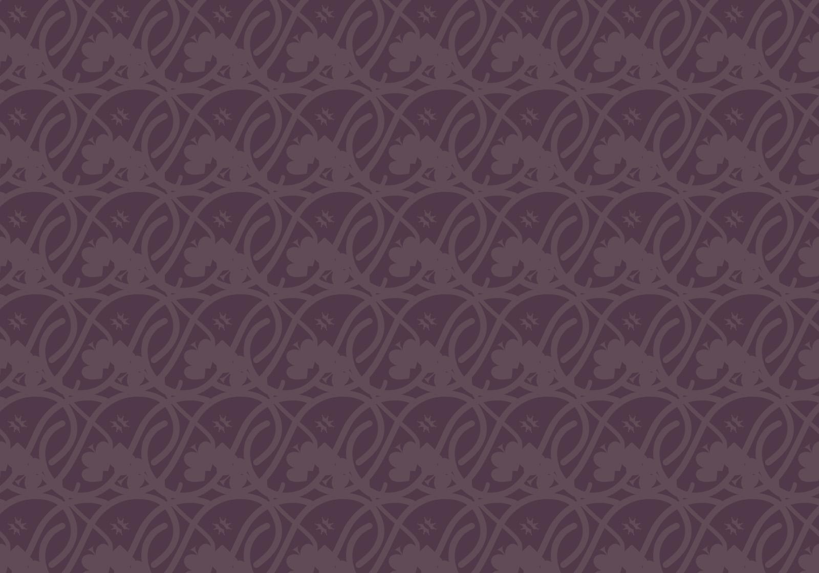 Dark Purple Brown Pattern Texture Circle Pink Interior Design Magenta Background Shape Line Wallpaper Circles