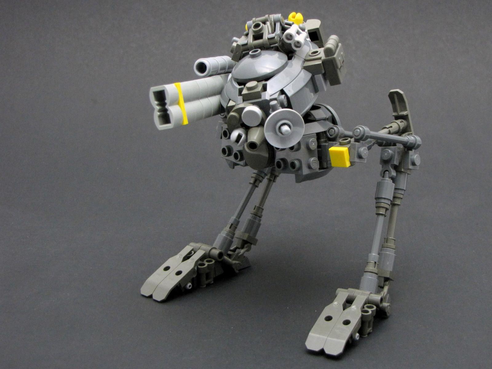 Wallpaper : LEGO, mech, technology, Toy, machine, walker ...