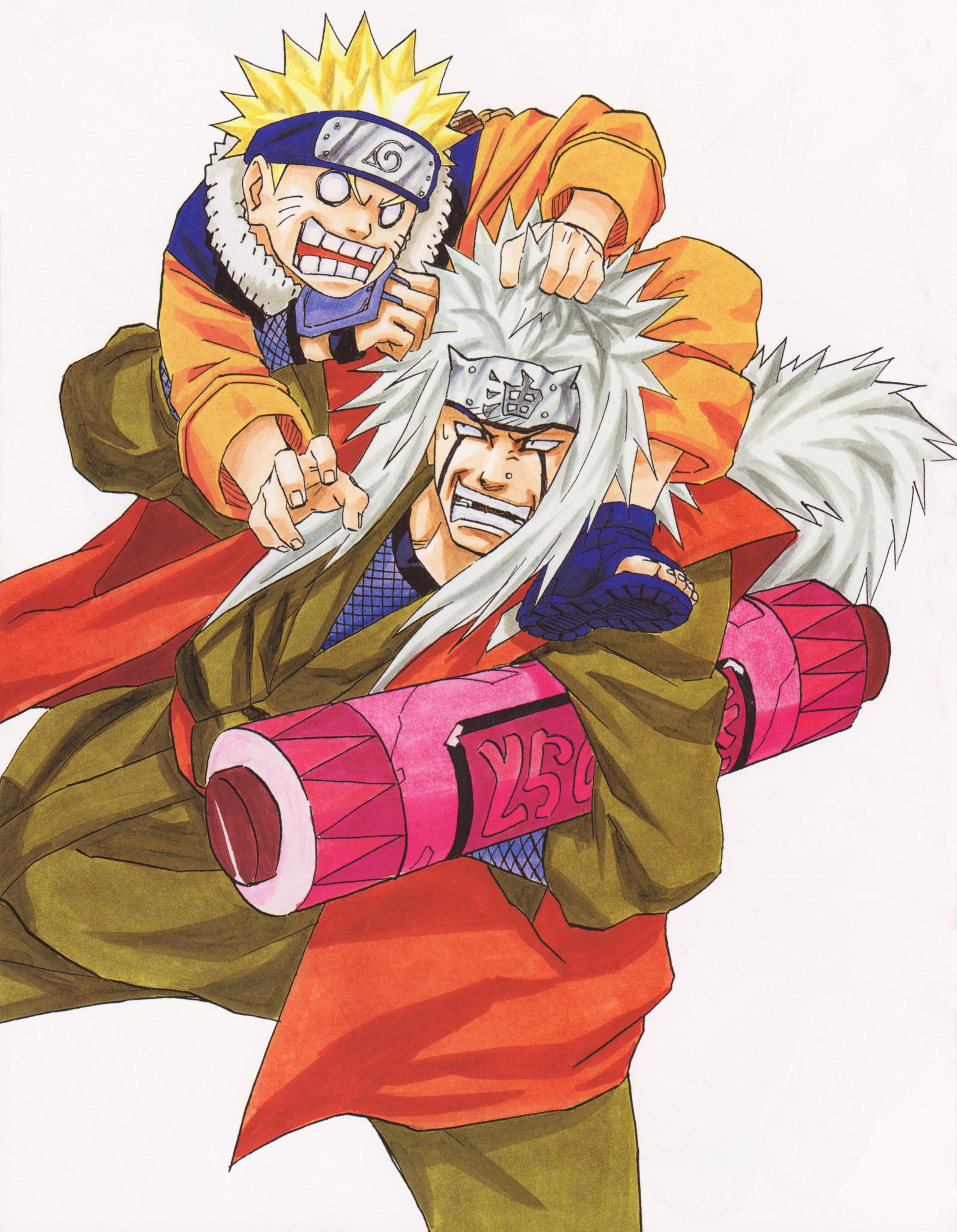 Wallpaper : Naruto Shippuuden, Masashi Kishimoto, Uzumaki ...