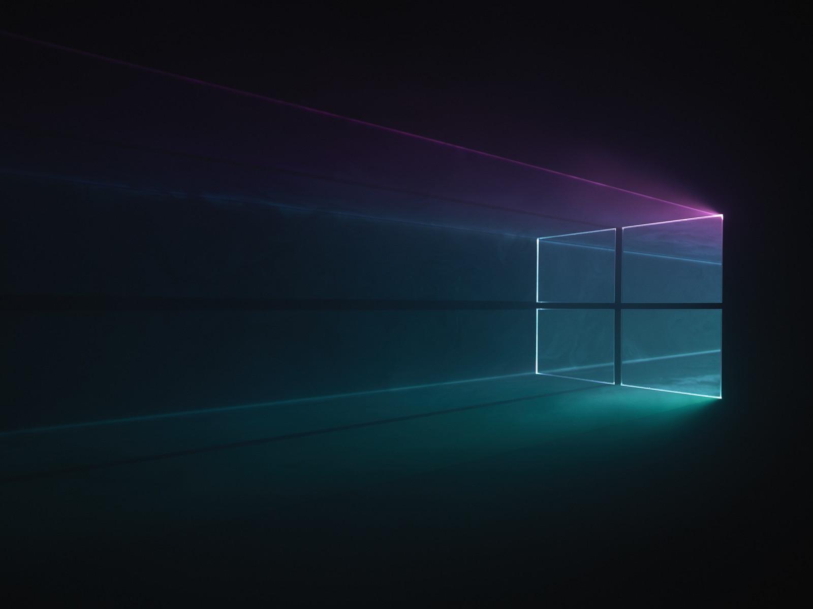 windows10 スクリーンセーバー ダウンロード 無料