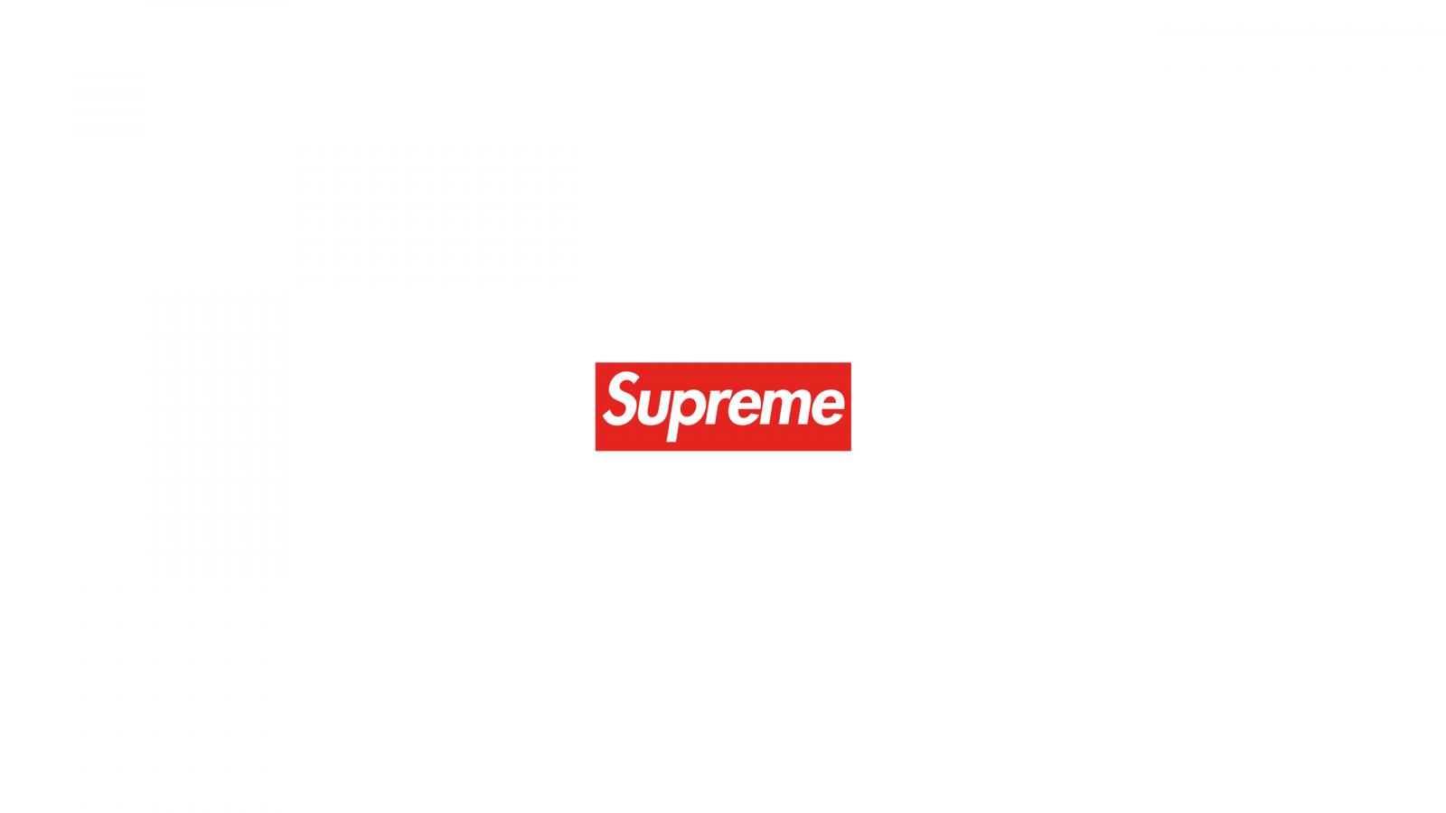 Wallpaper : supreme, clothes 2560x1440 - gubbin - 1412259 ...