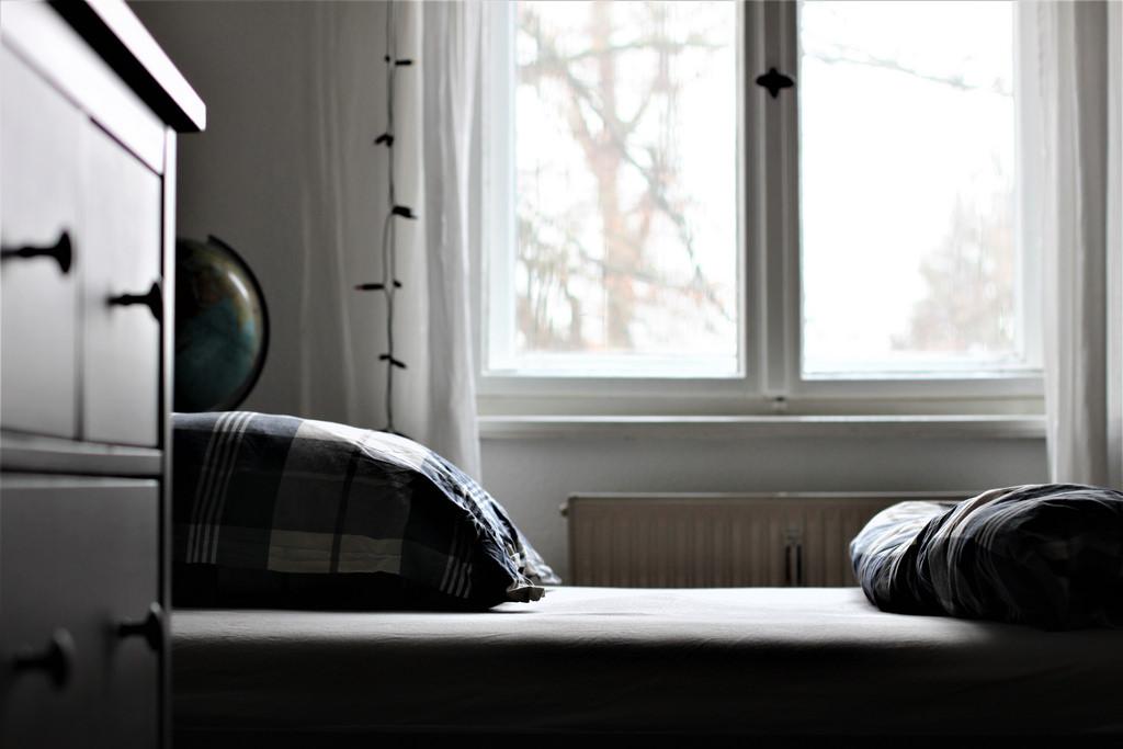 Baggrunde : vindue, bil, værelse, seng, køretøj, hus, glas, spejl ...
