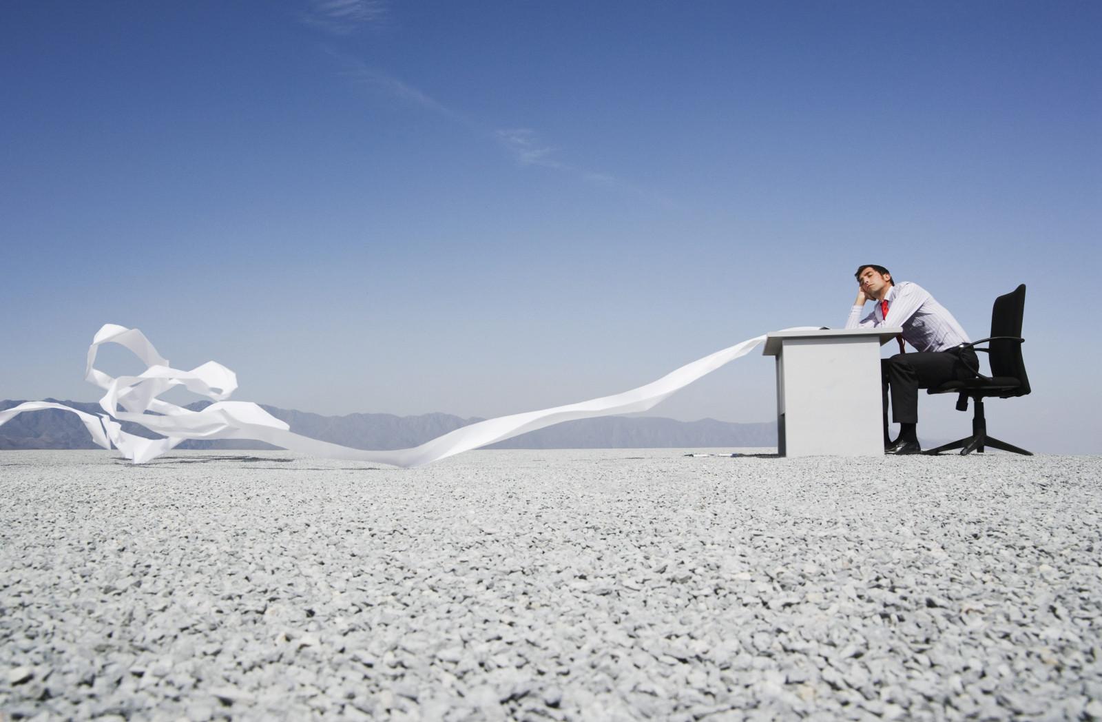 Sfondi la neve inverno ufficio deserto vento artico for Immagini desktop inverno