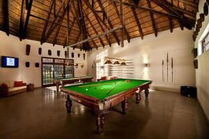 deportes habitacin interior mesa televisin billar pelota diseo de interiores bao inmuebles sof piso estilo recreacin