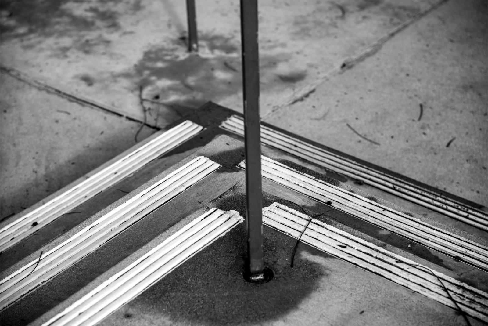 Holz Stehlen hintergrundbilder schwarz einfarbig regen fotografie holz