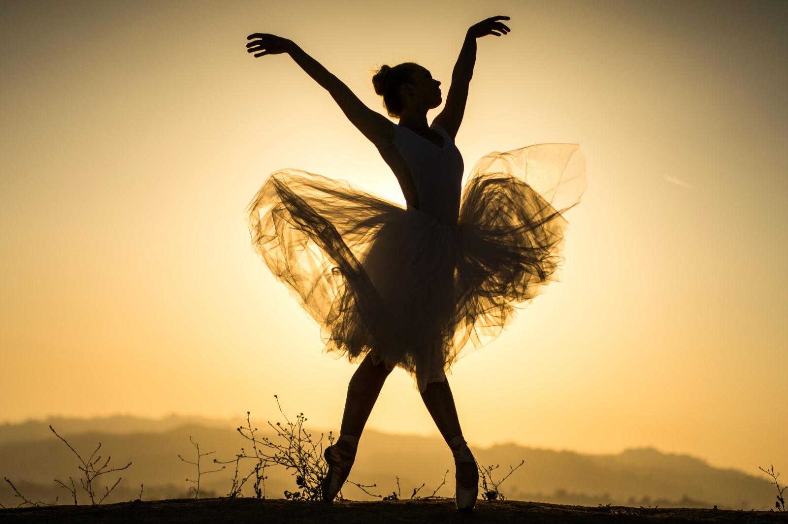 Танцы картинки красивые