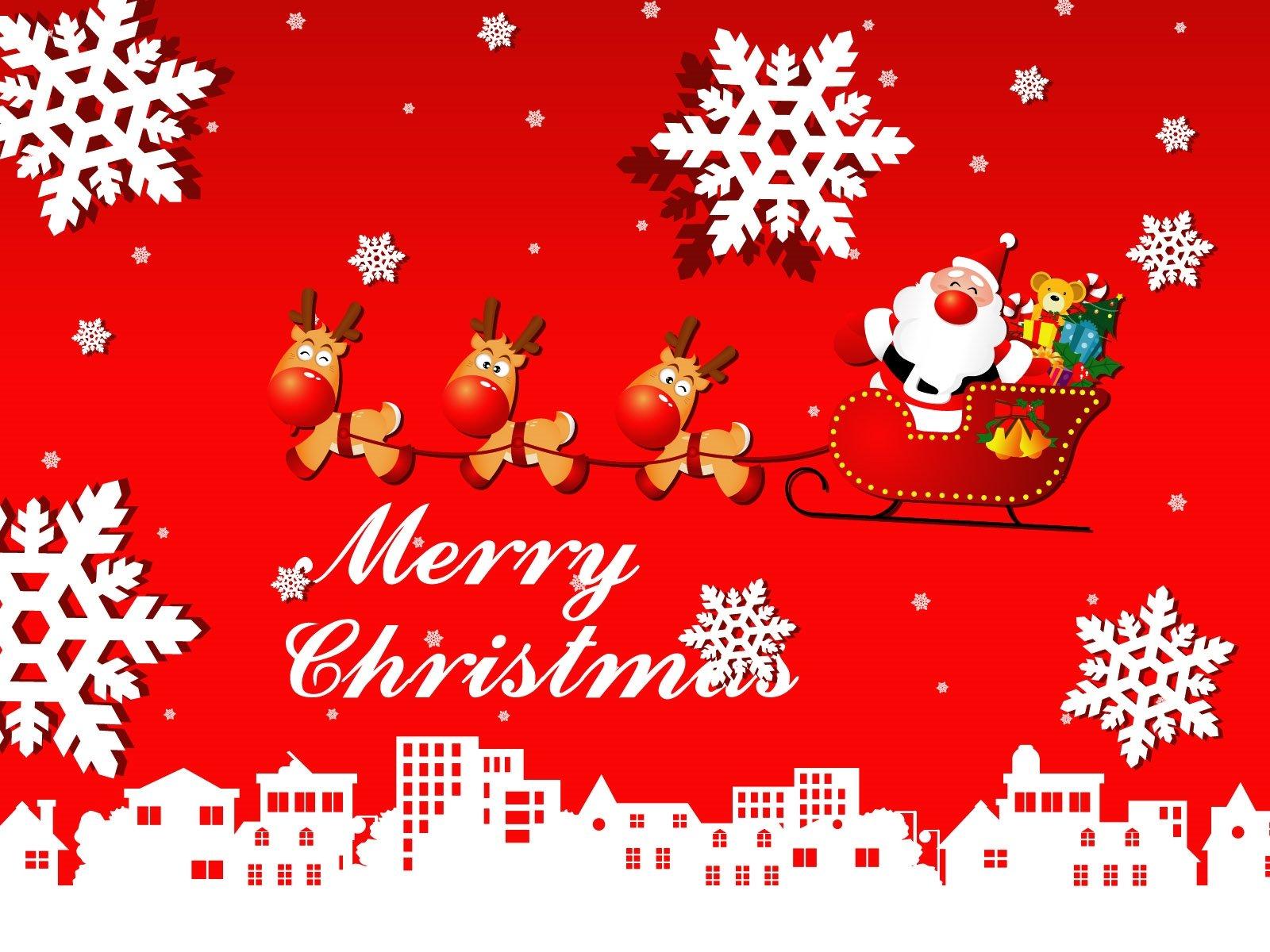 картинки счастливого рождества красивые на английском рождественские ярмарки