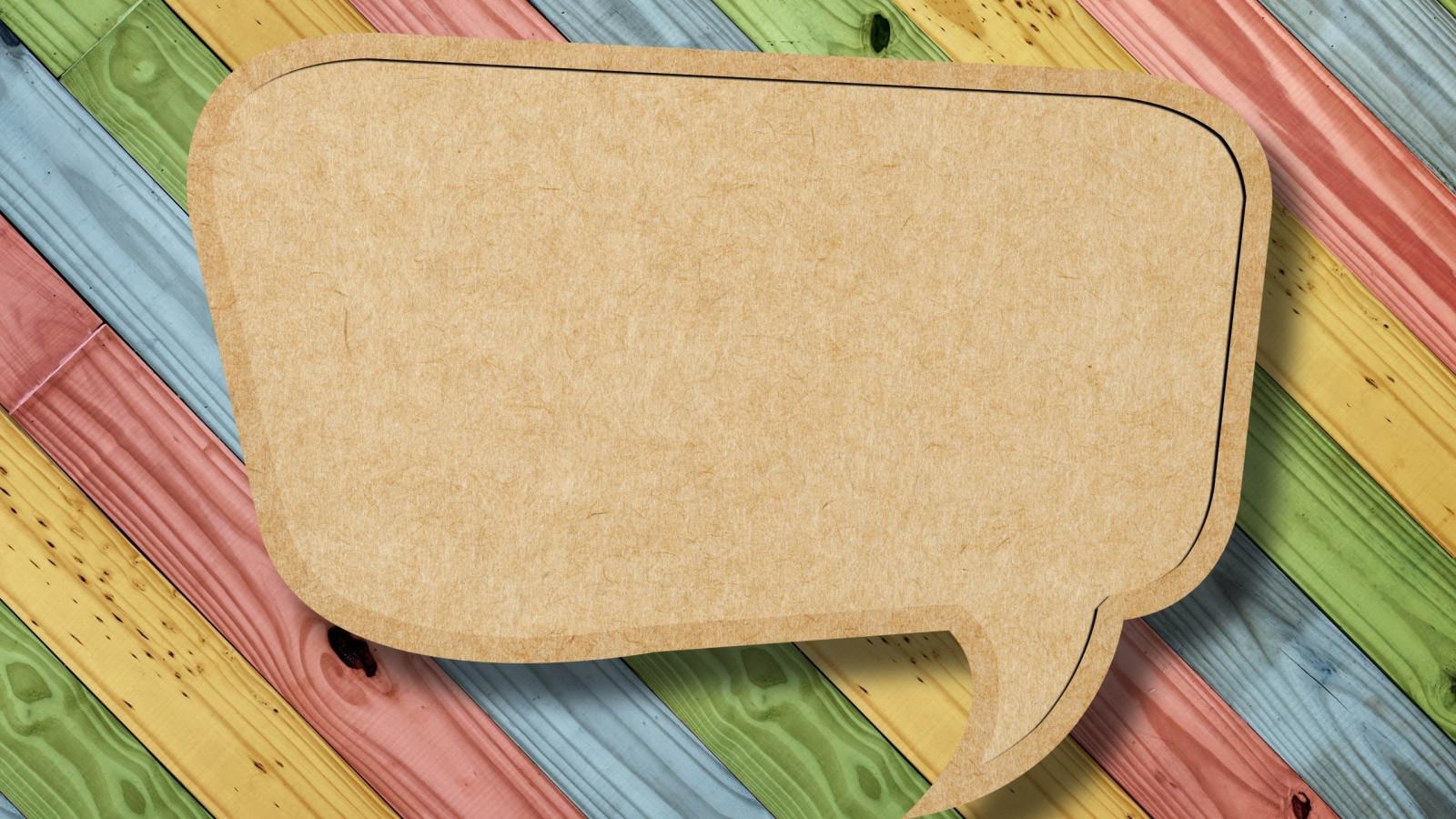 デスクトップ壁紙 木材 緑 黄 段ボール アート 色 材料 ストリップ 繊維 床材 対話 2560x1440 Coolwallpapers デスクトップ壁紙 Wallhere