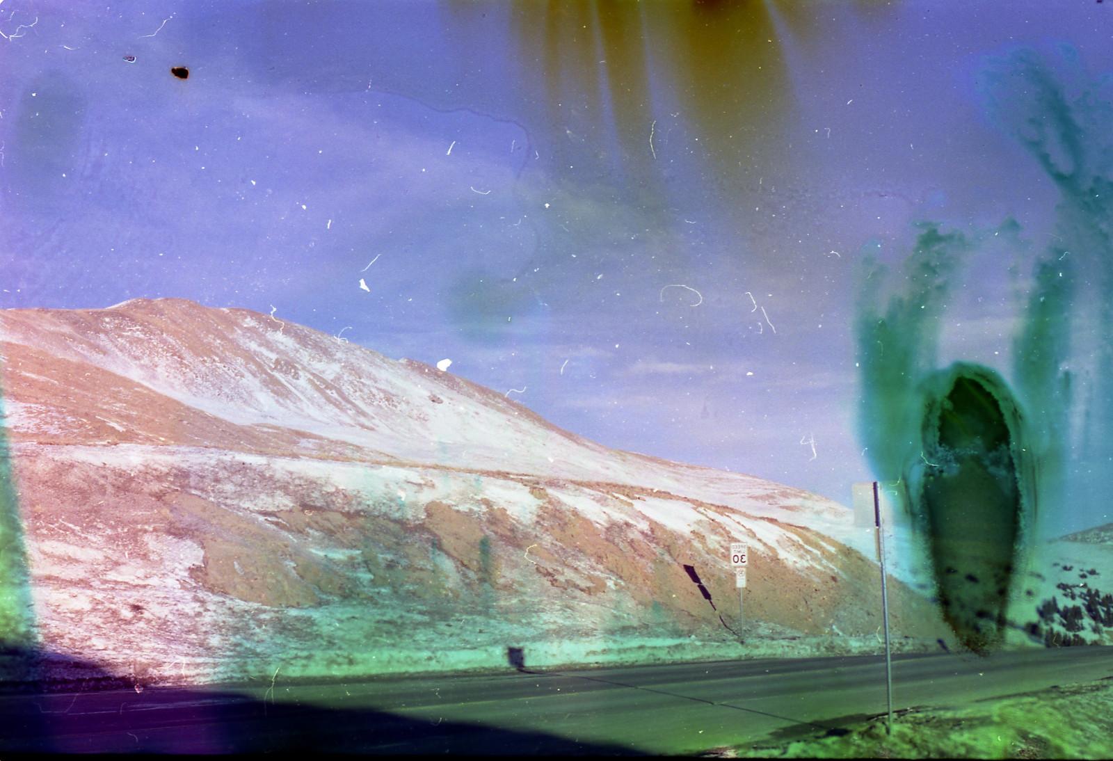 Masaüstü Manzara Boyama Su Doğa Boşluk Gökyüzü Atmosfer
