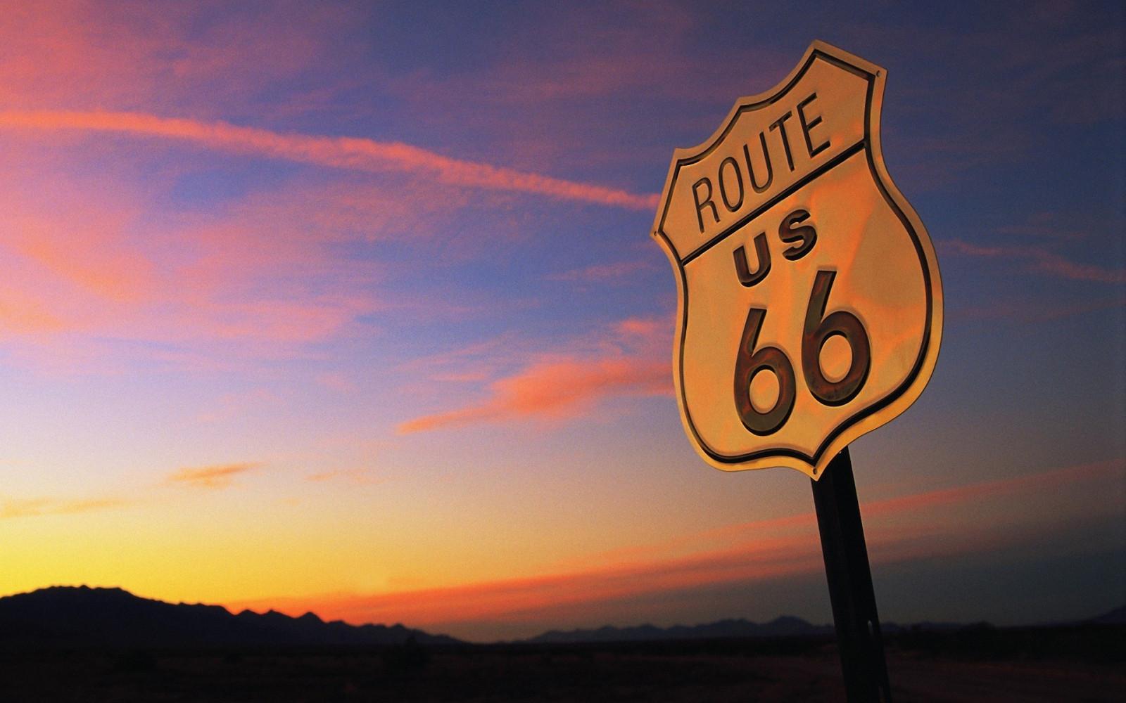 Картинки трасса 66, татьяниному дню