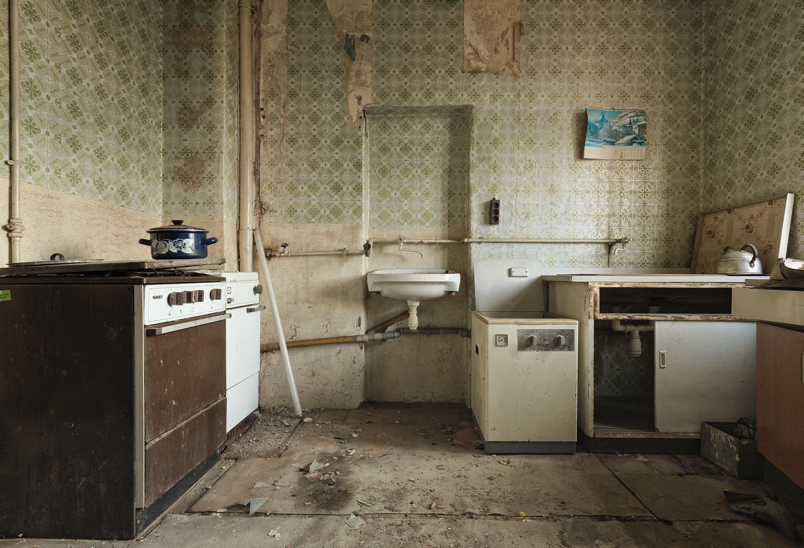 Hintergrundbilder : alt, Zimmer, Küche, Innenarchitektur, Alt, Stock ...