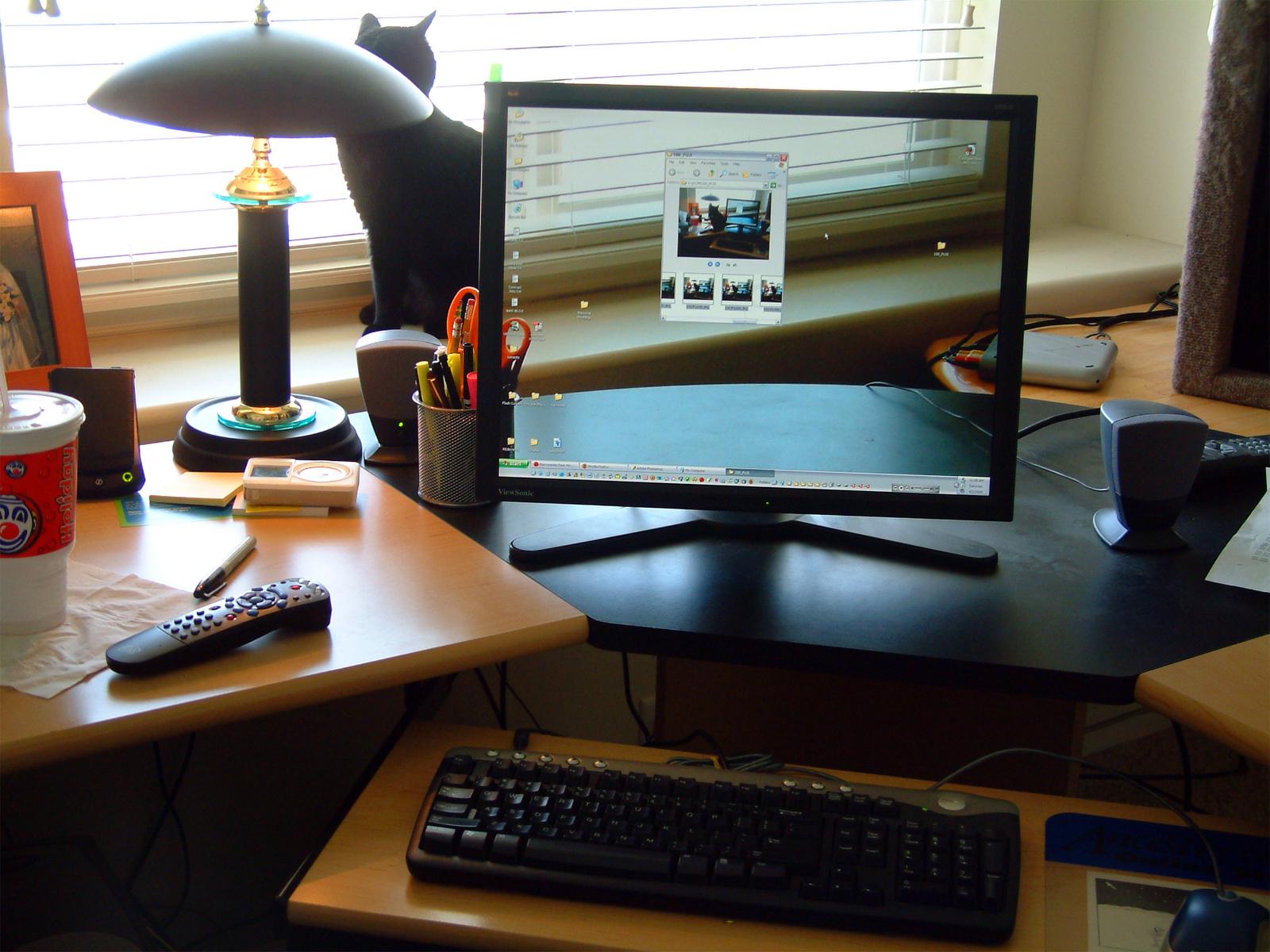 Hintergrundbilder Mobel Schreibtisch Technologie Desktop