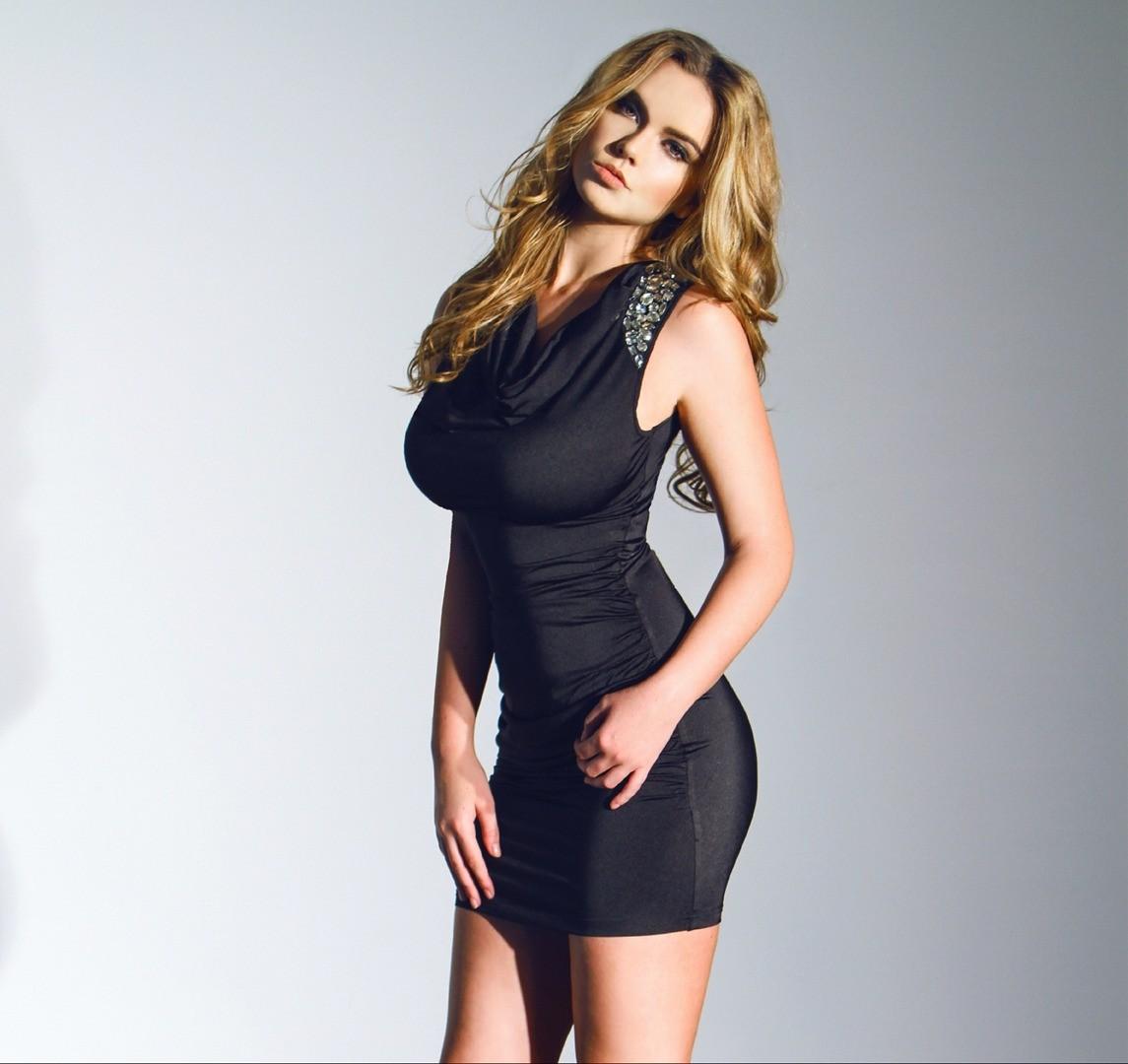 Hintergrundbilder Modell Blond Fotografie Grosse Bruste Mode