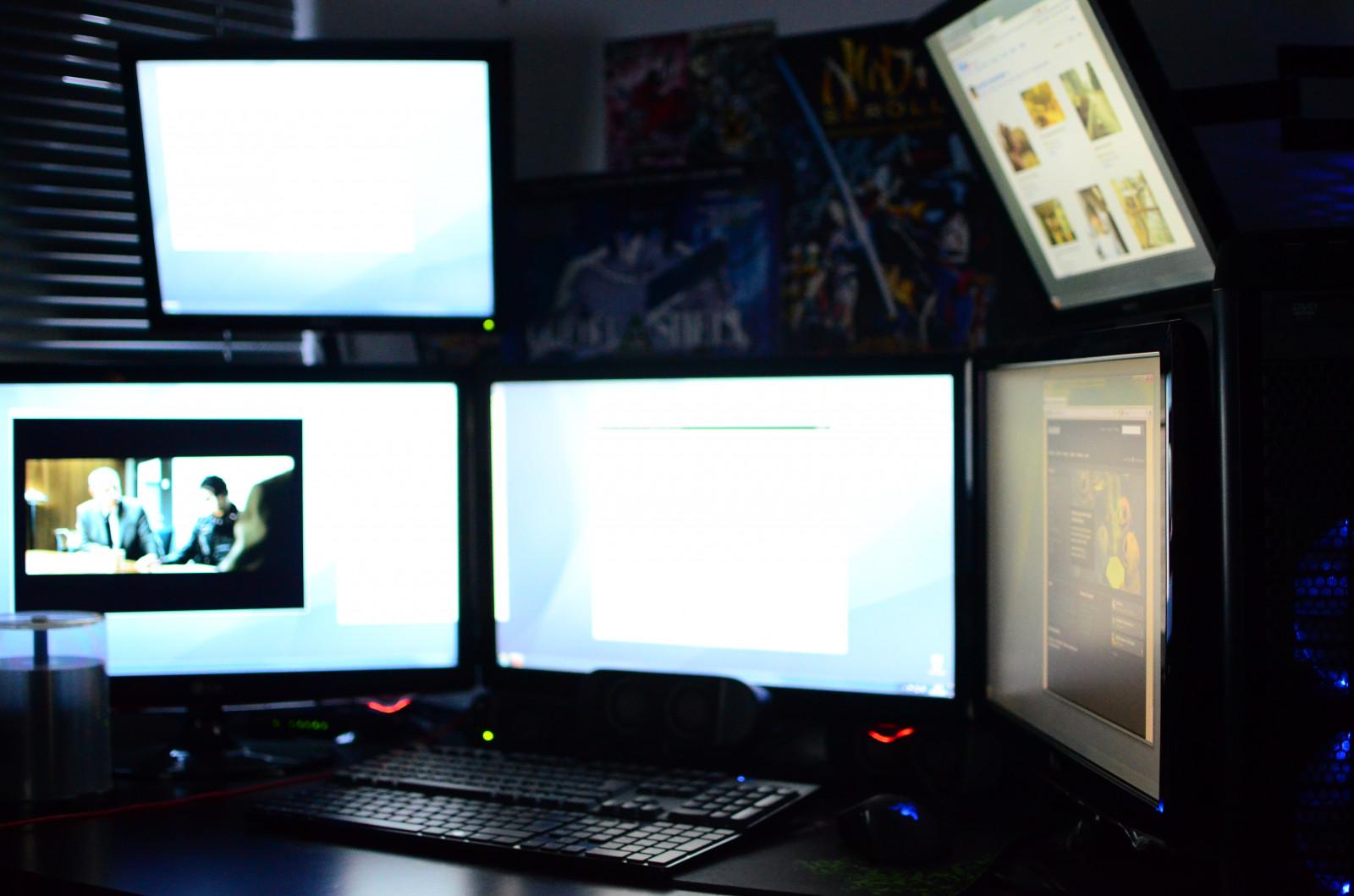 Fond d écran chambre homme chauve souris bureau la
