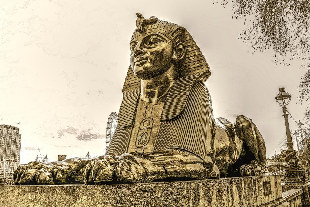 Papel de parede : estátua, Marco, monumento, história antiga, templo ...