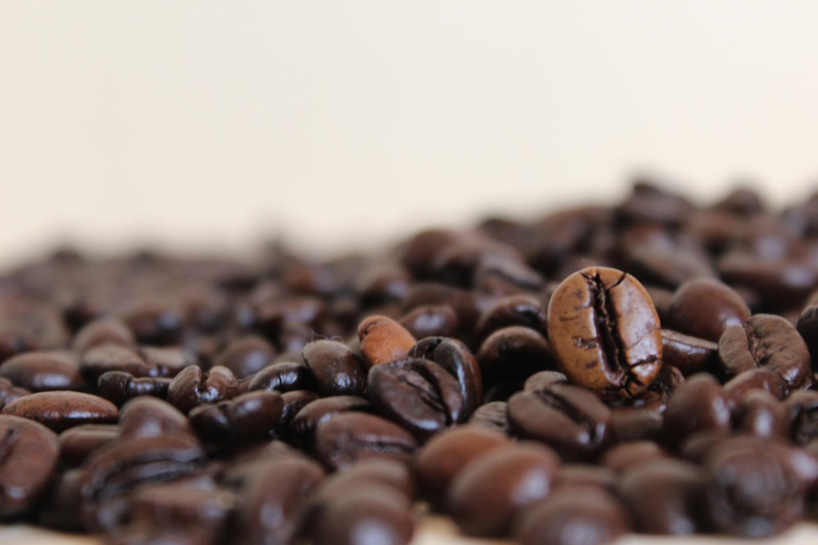 Fond d\'écran : aliments, café, boisson, Coupe, Chocolat, dimanche ...