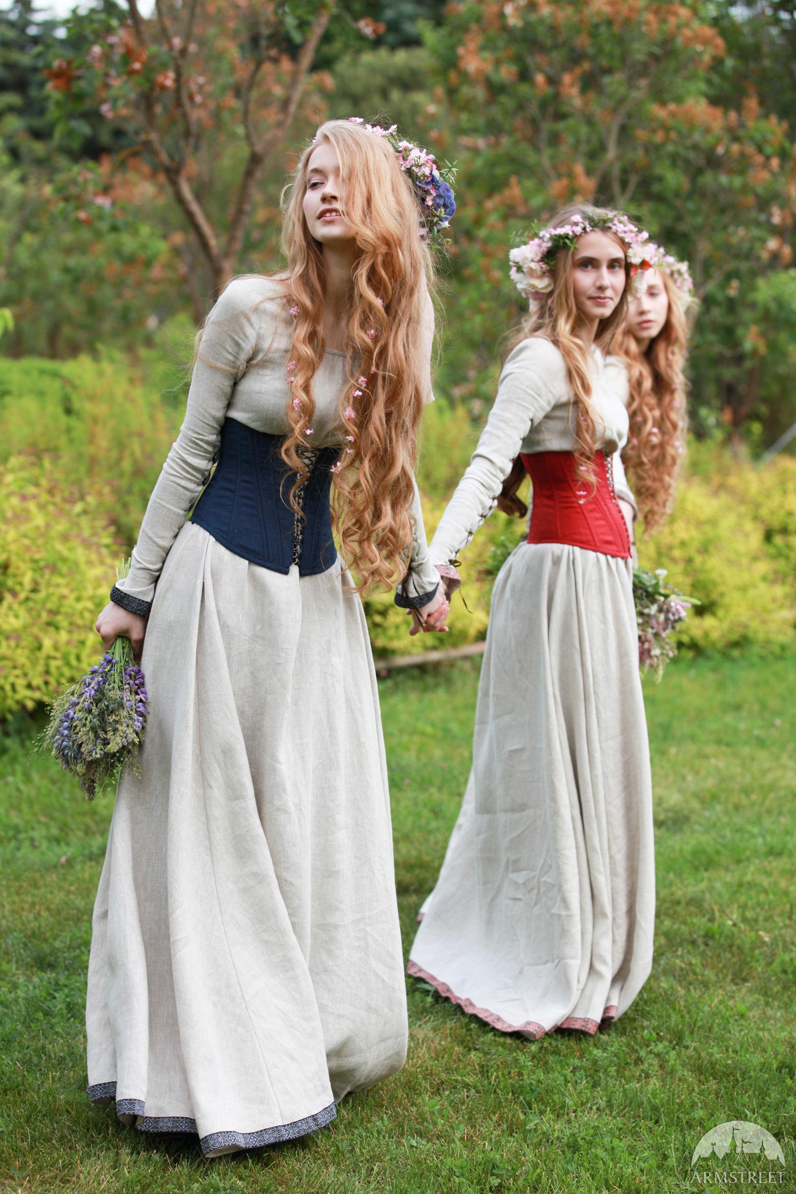 Hintergrundbilder Frau Modell Blond Lange Haare