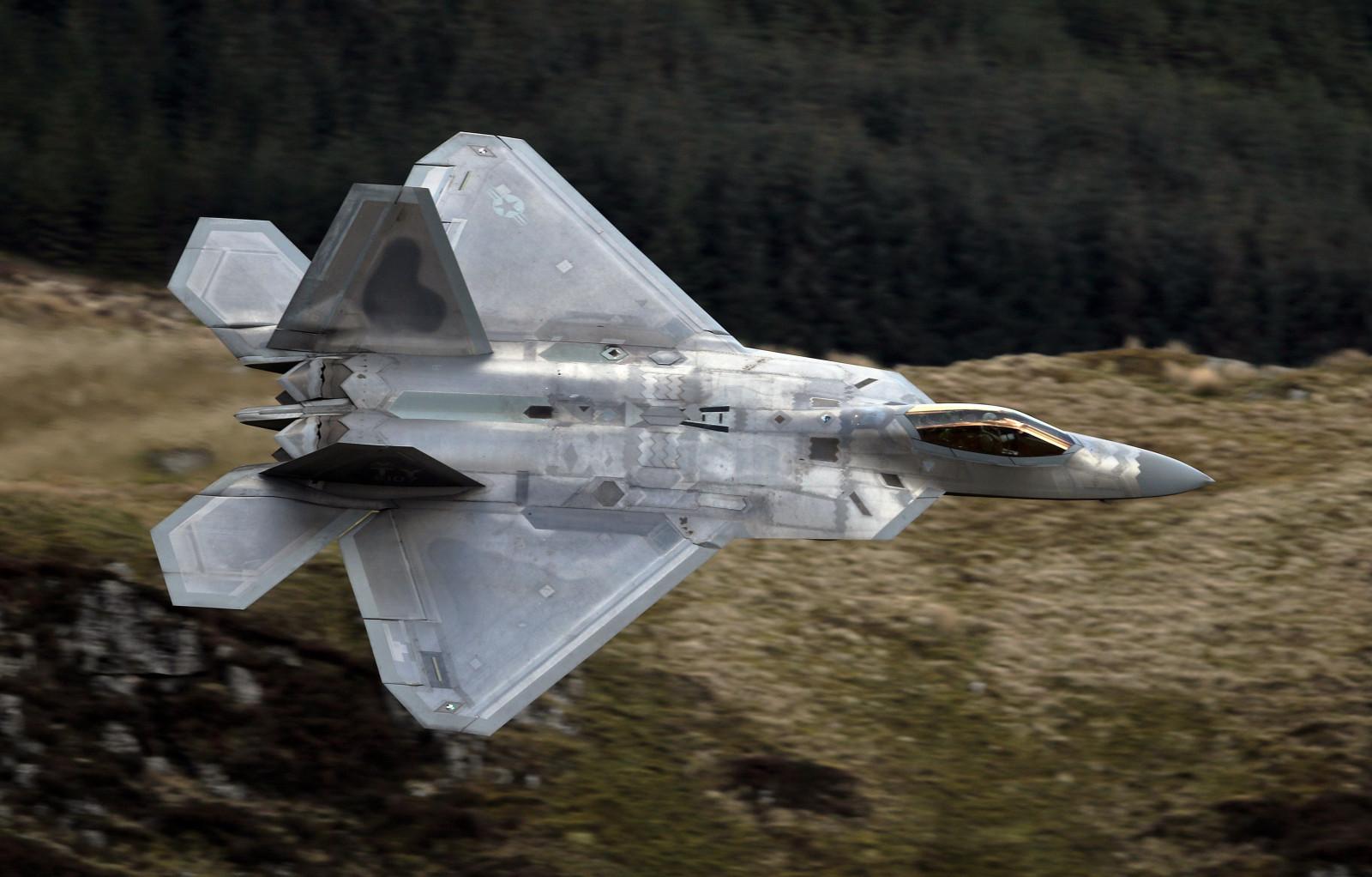 Wallpaper Lakenheath Wales Snowdonia Aviation Military