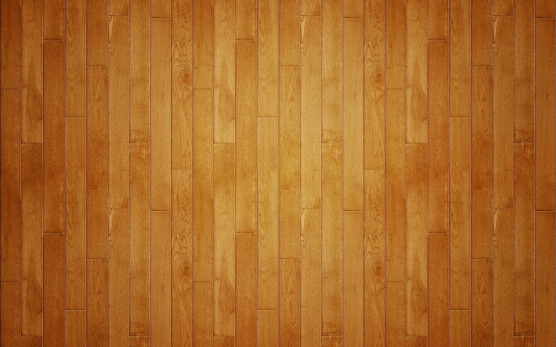 Holzoberfläche Holz Textur Tür Stock Hartholz Bodenbelag Holzboden  Holzbeize Laminatboden