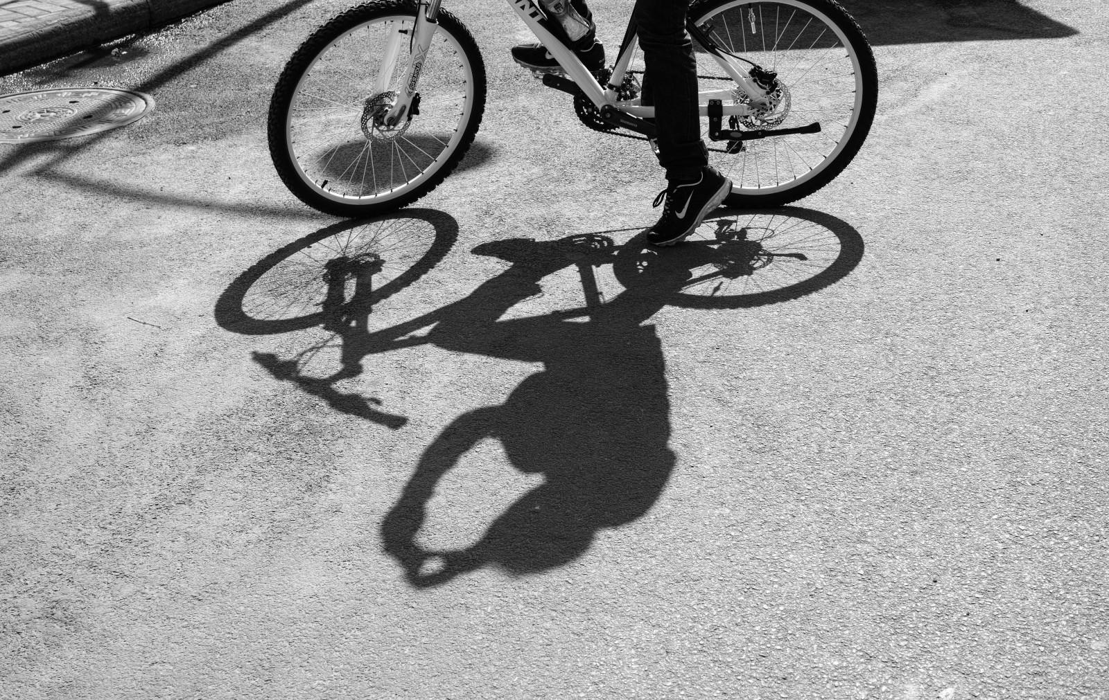 Hintergrundbilder : schwarz, einfarbig, Stadt, Straße, Schatten ...