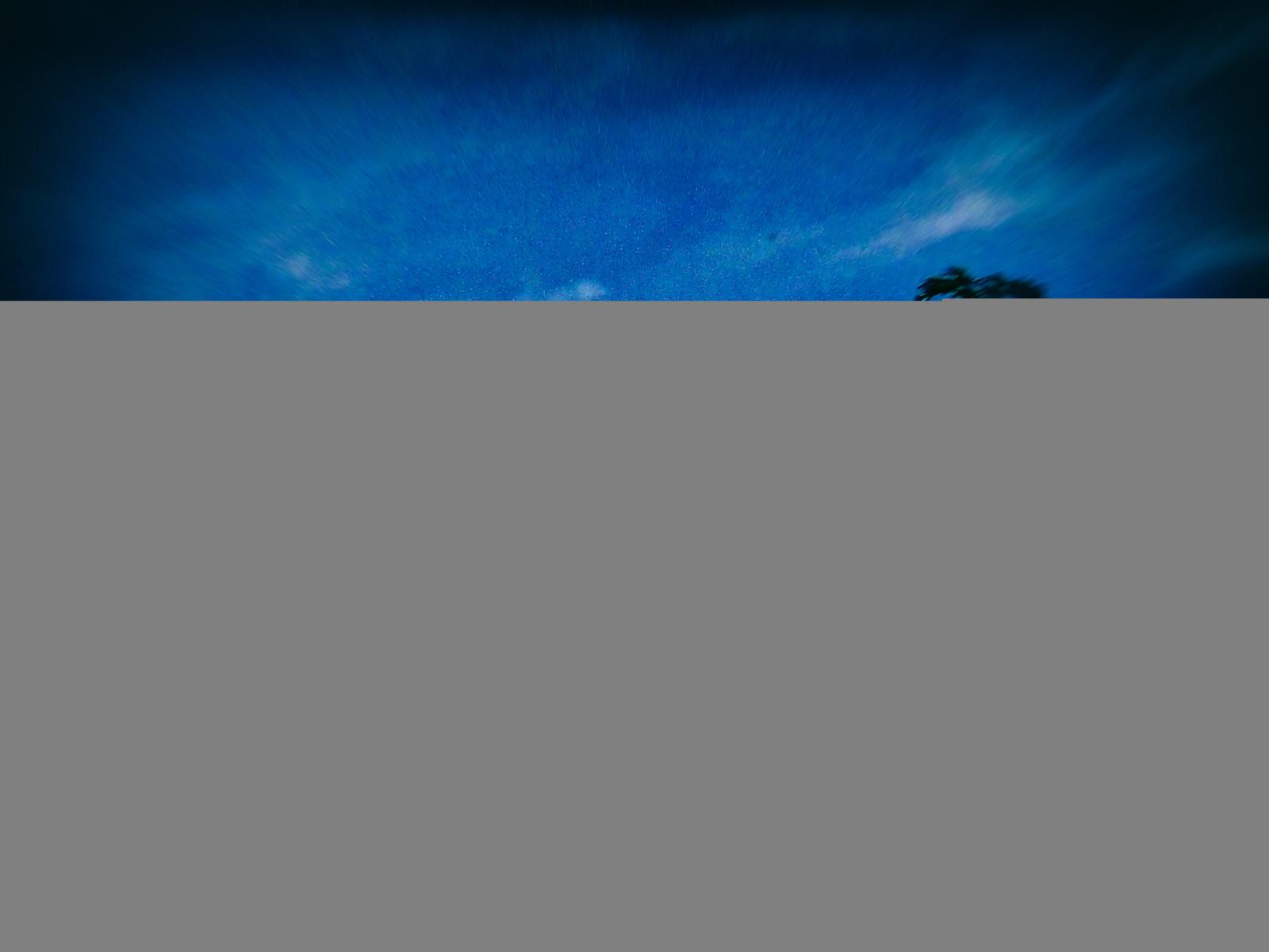 Hintergrundbilder : Schiff, Text, blau, Atmosphäre, Ladung ...