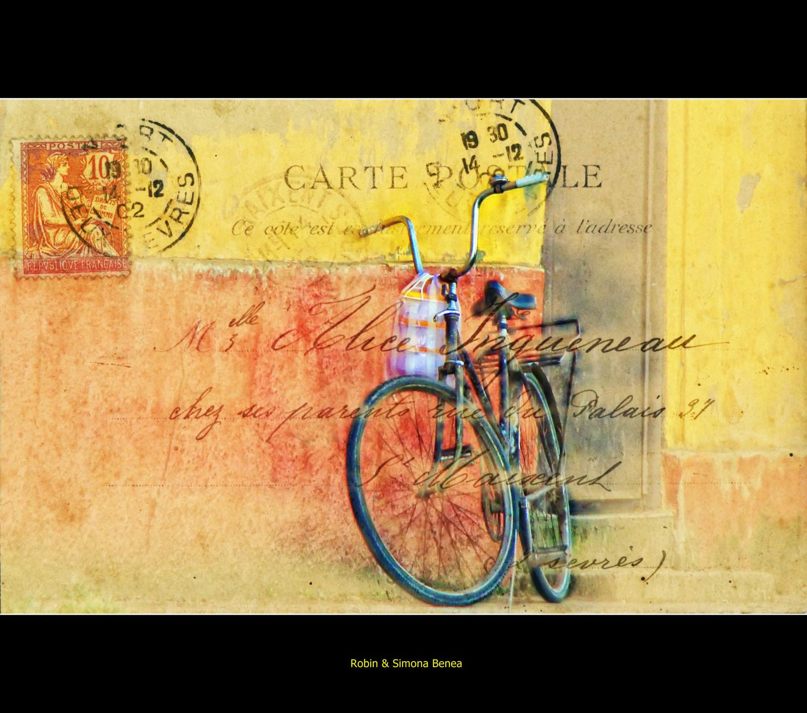 Hintergrundbilder : Malerei, Fahrrad, Text, Gelb, Grafikdesign ...