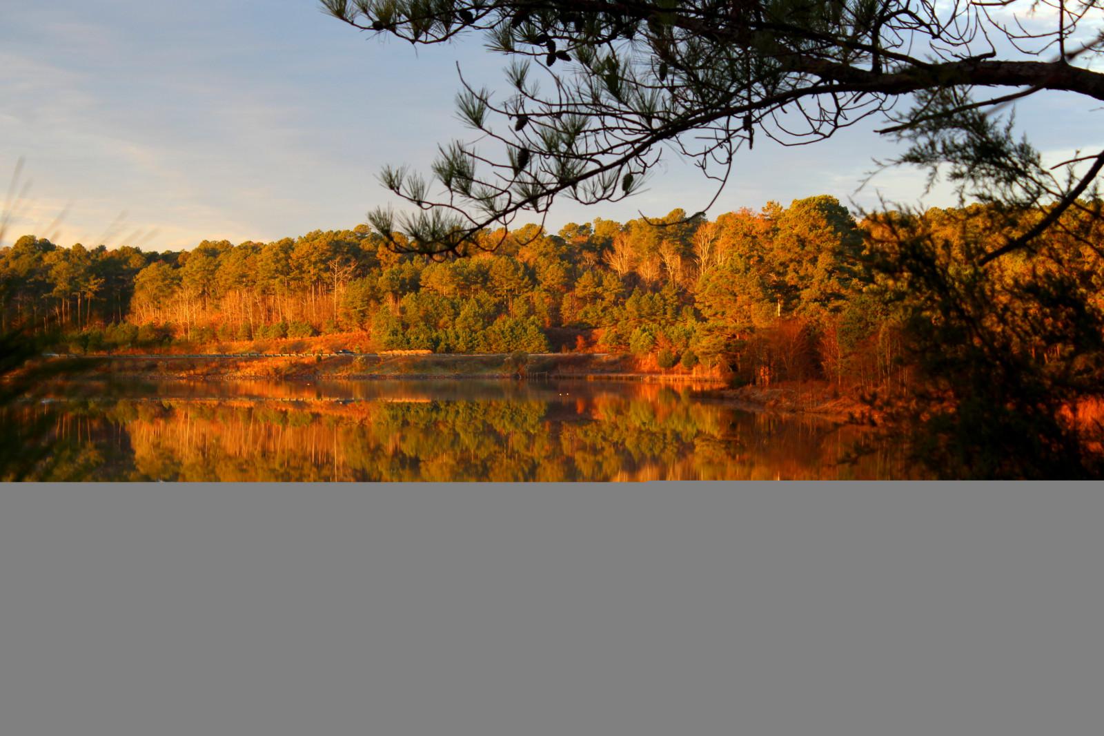 Fondos de pantalla paisaje lago naturaleza reflexi n for Cabina lago north carolina