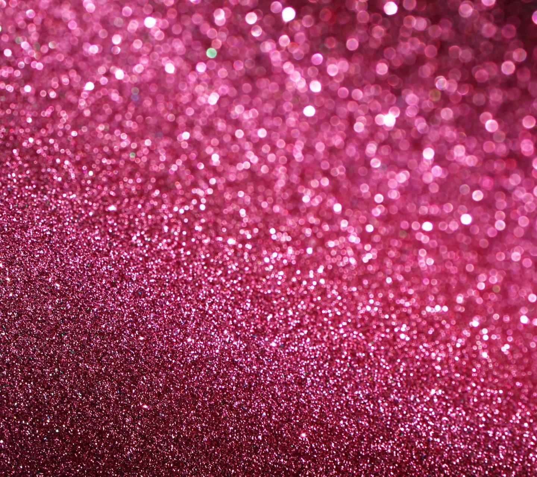 выключатели светло-розовые картинки с блестками того времени