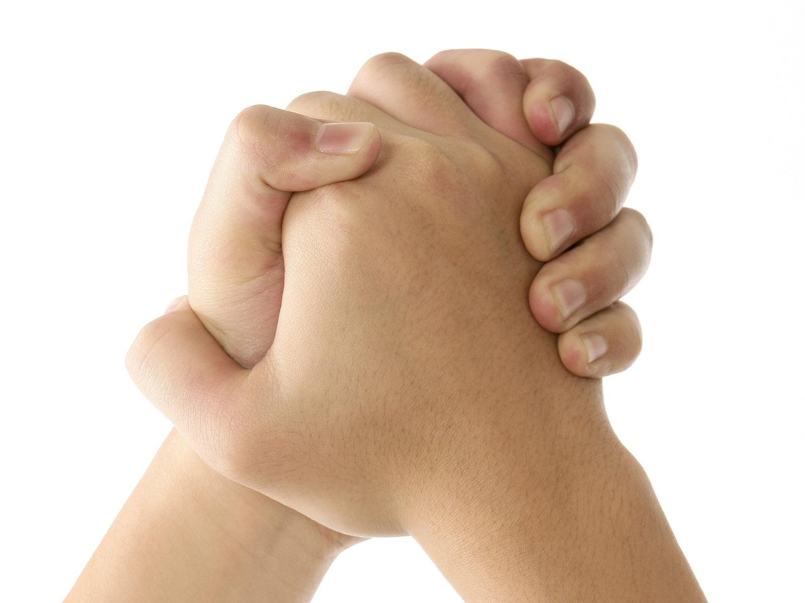 макаровском картинка с жестами приветствием одна наиболее современных