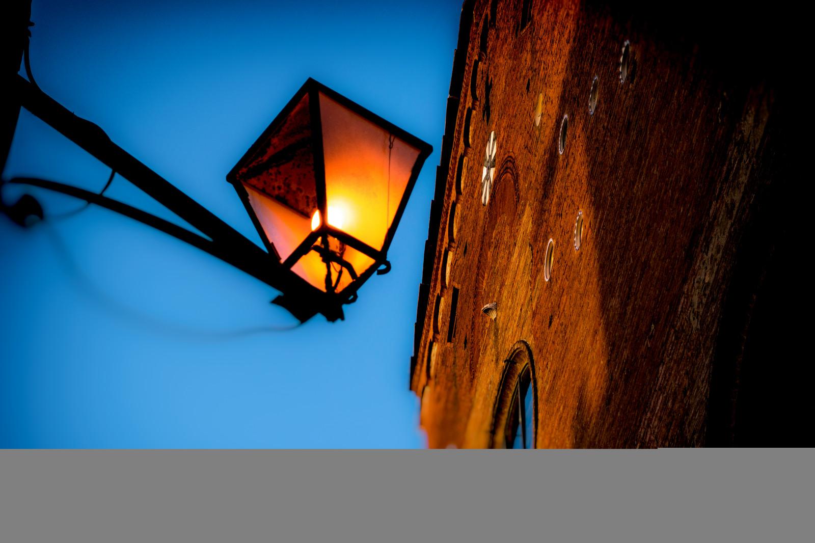 Sfondi : luce del sole strada luce finestra notte rosso