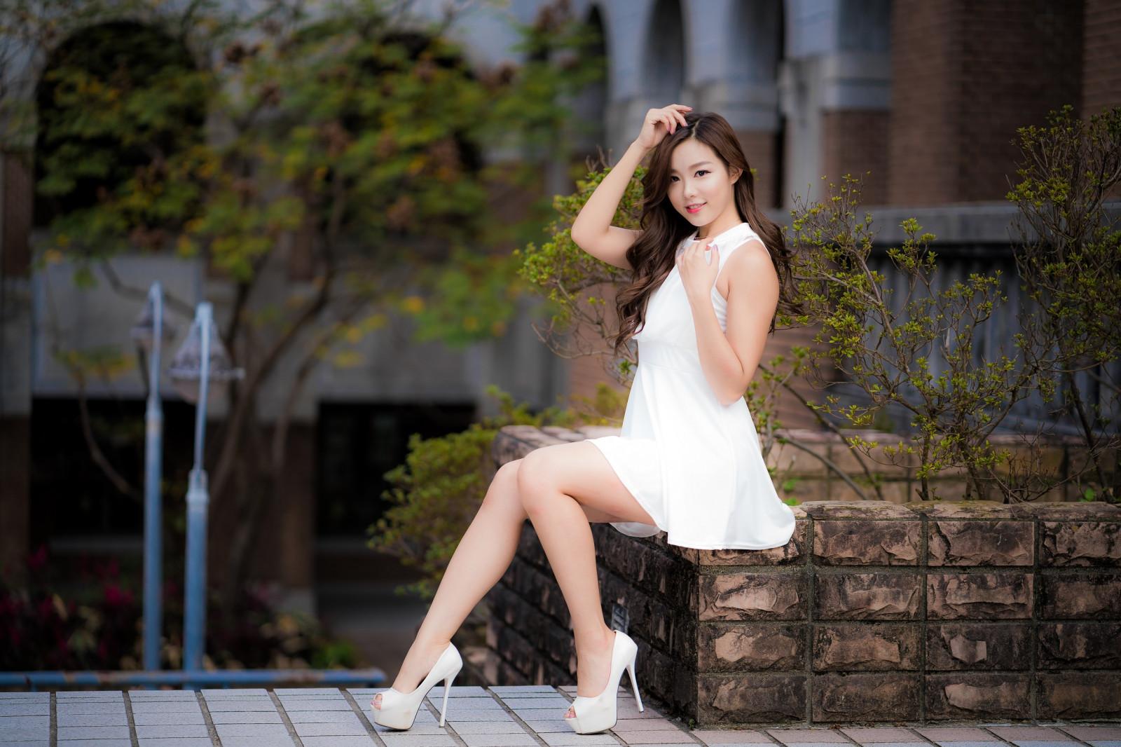 Asian 4k Ultra HD Wallpaper | Background Image | 4500x3002